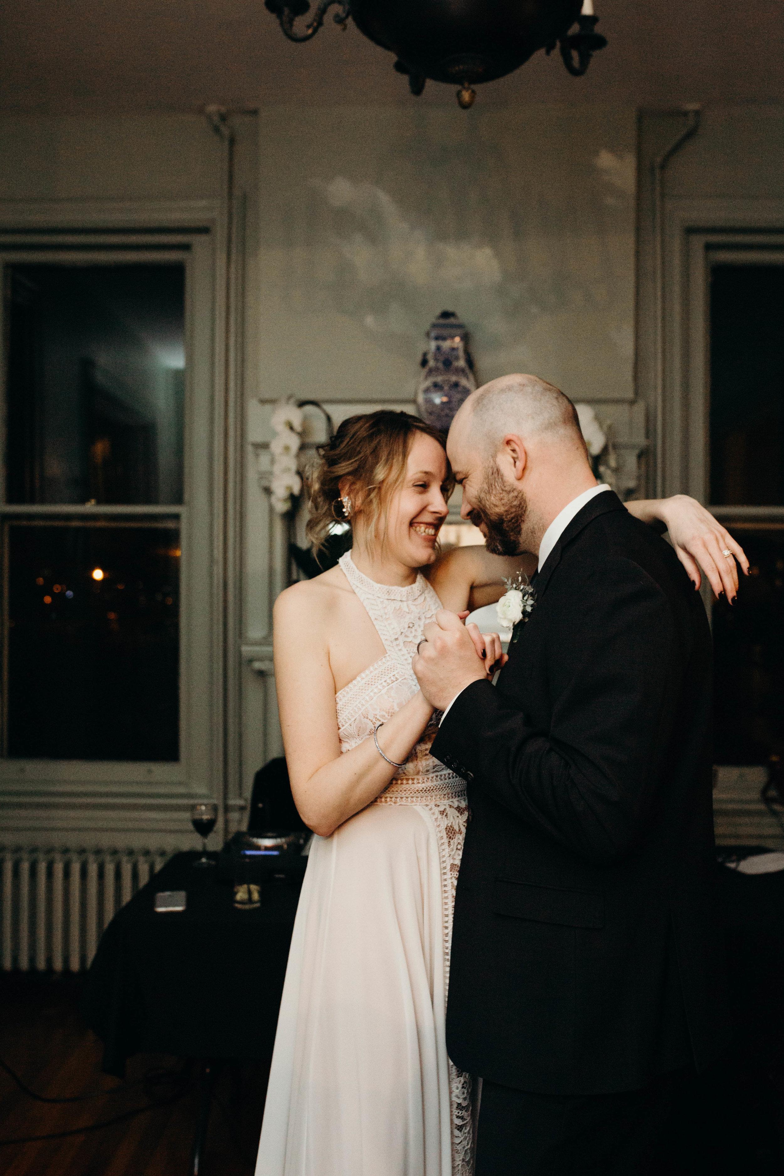 Brendan and Lauren10-26.jpg