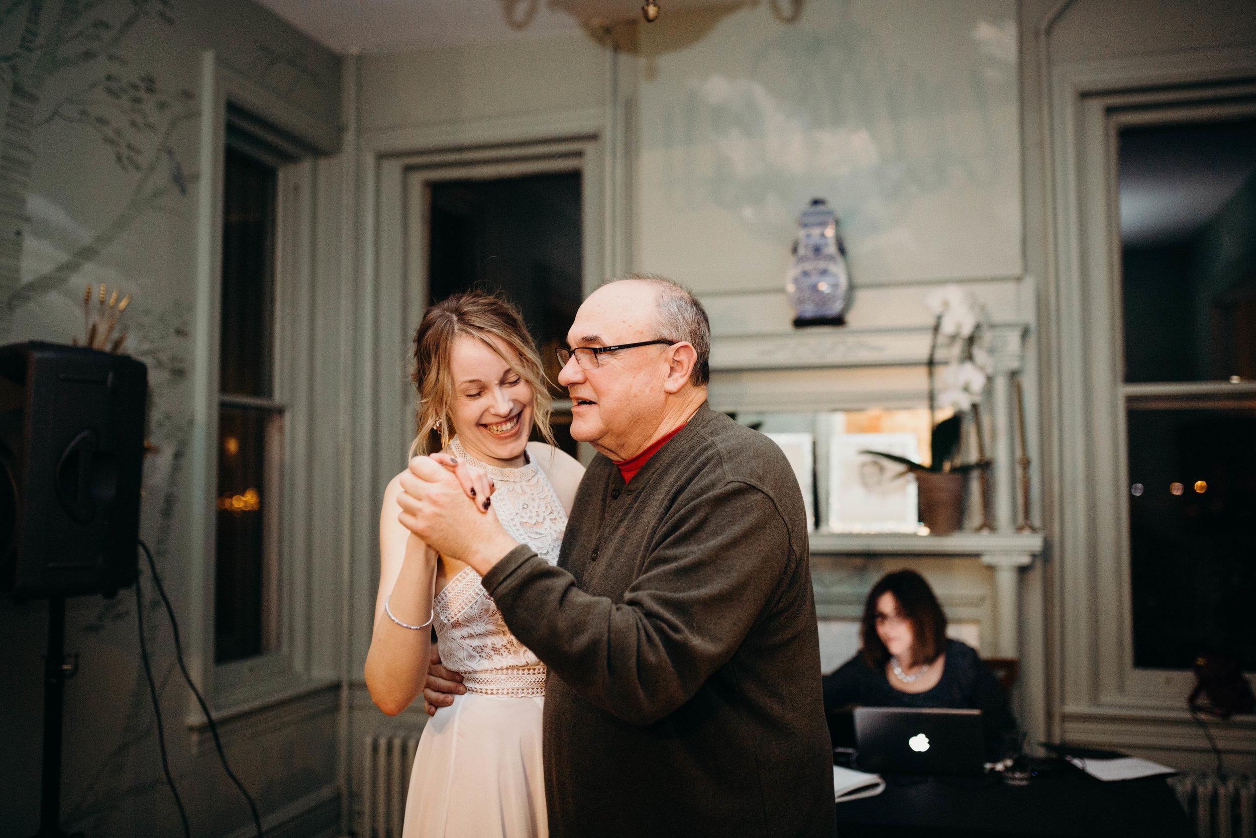 Brendan and Lauren10-43.jpg