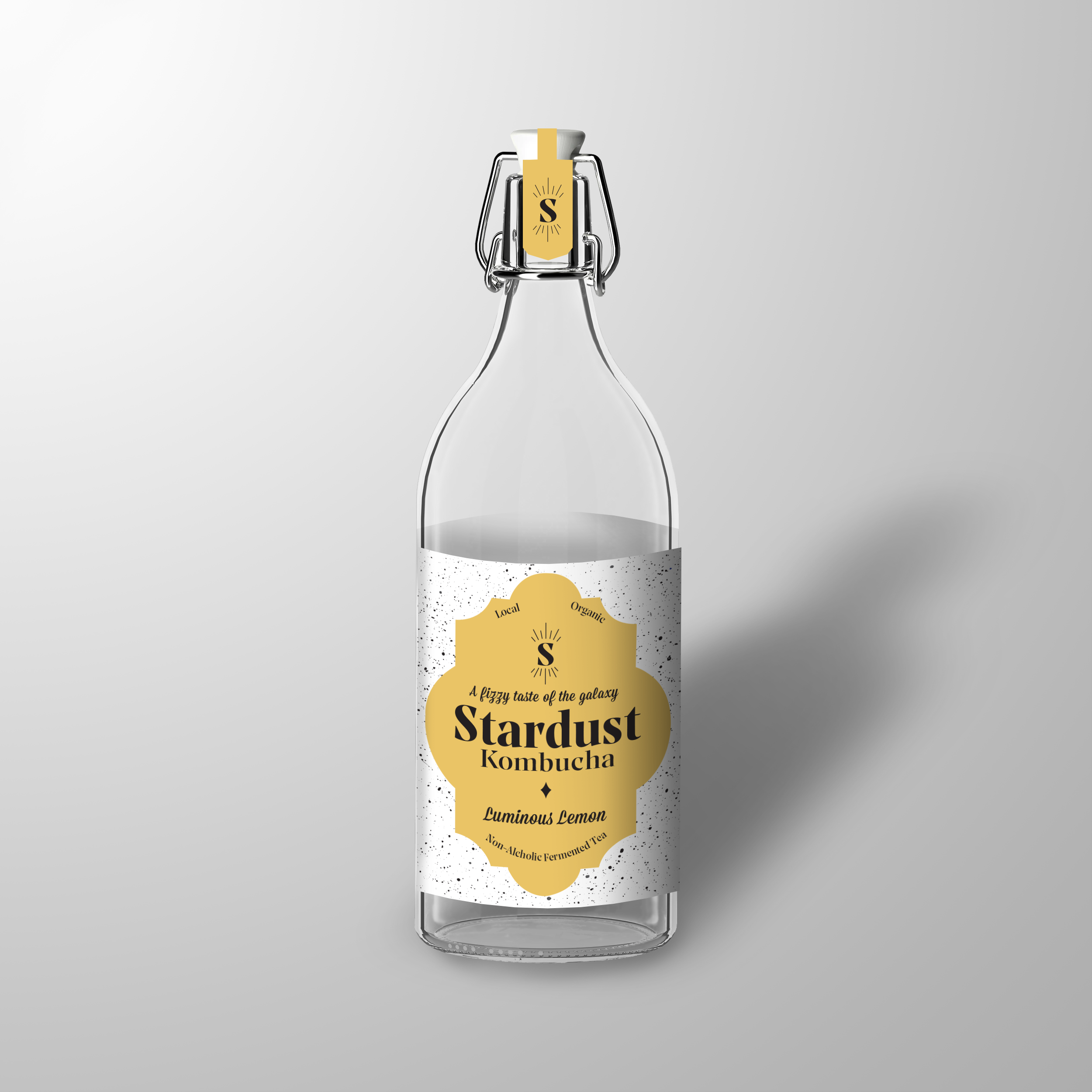 Yellow_bottle_finished.png