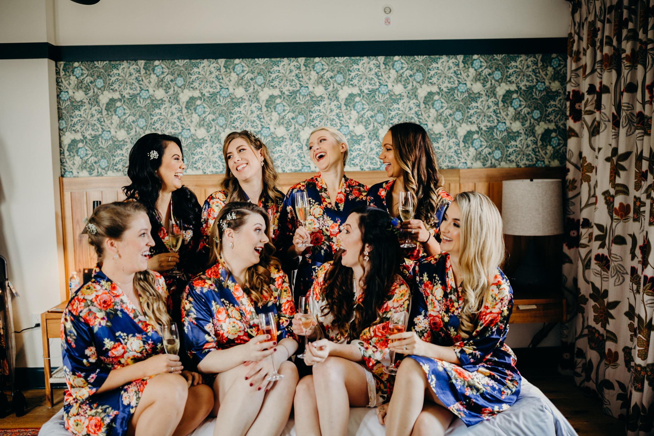 R+A Wedding 1-25.jpg
