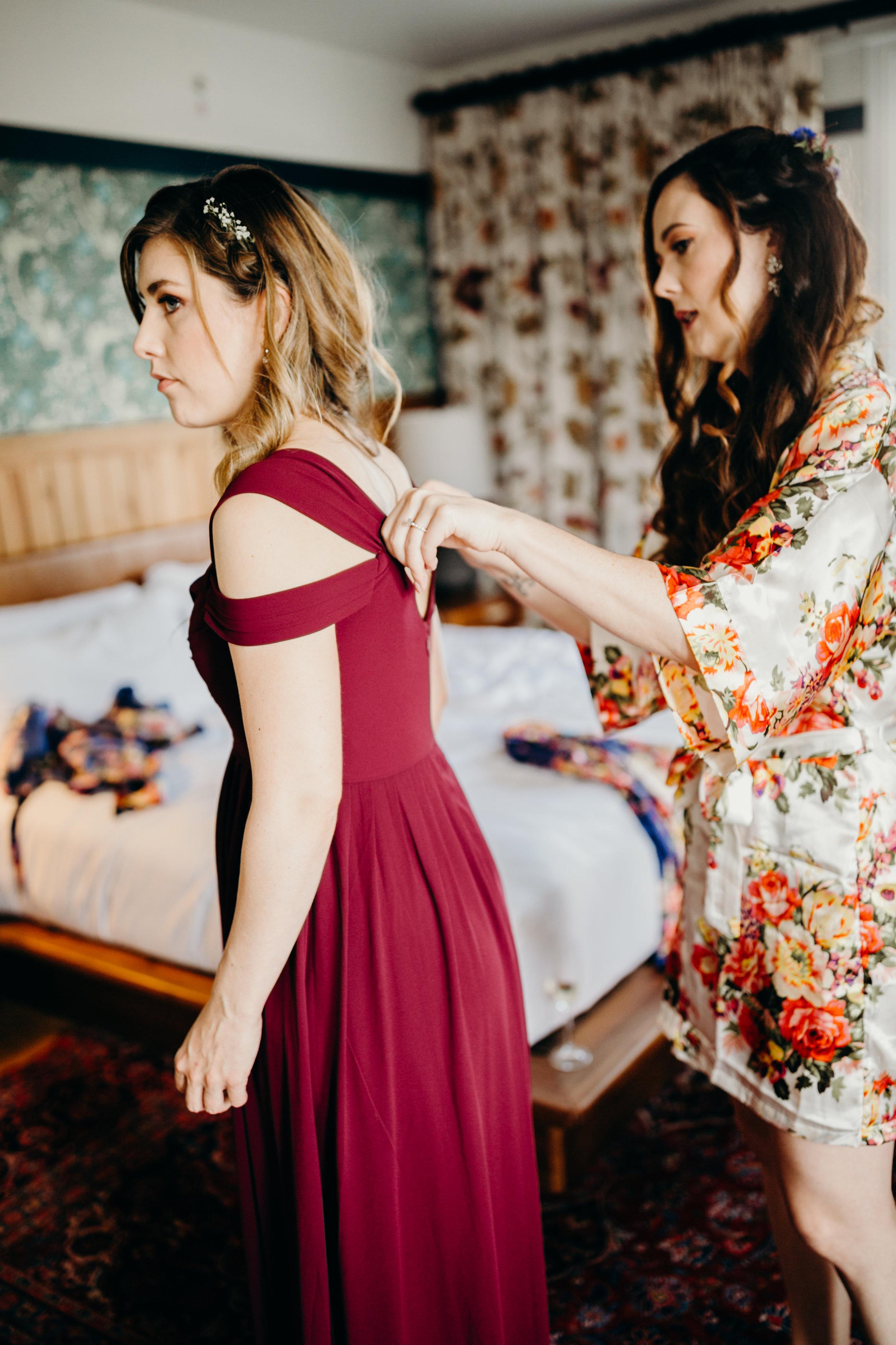 R+A Wedding 1-39.jpg