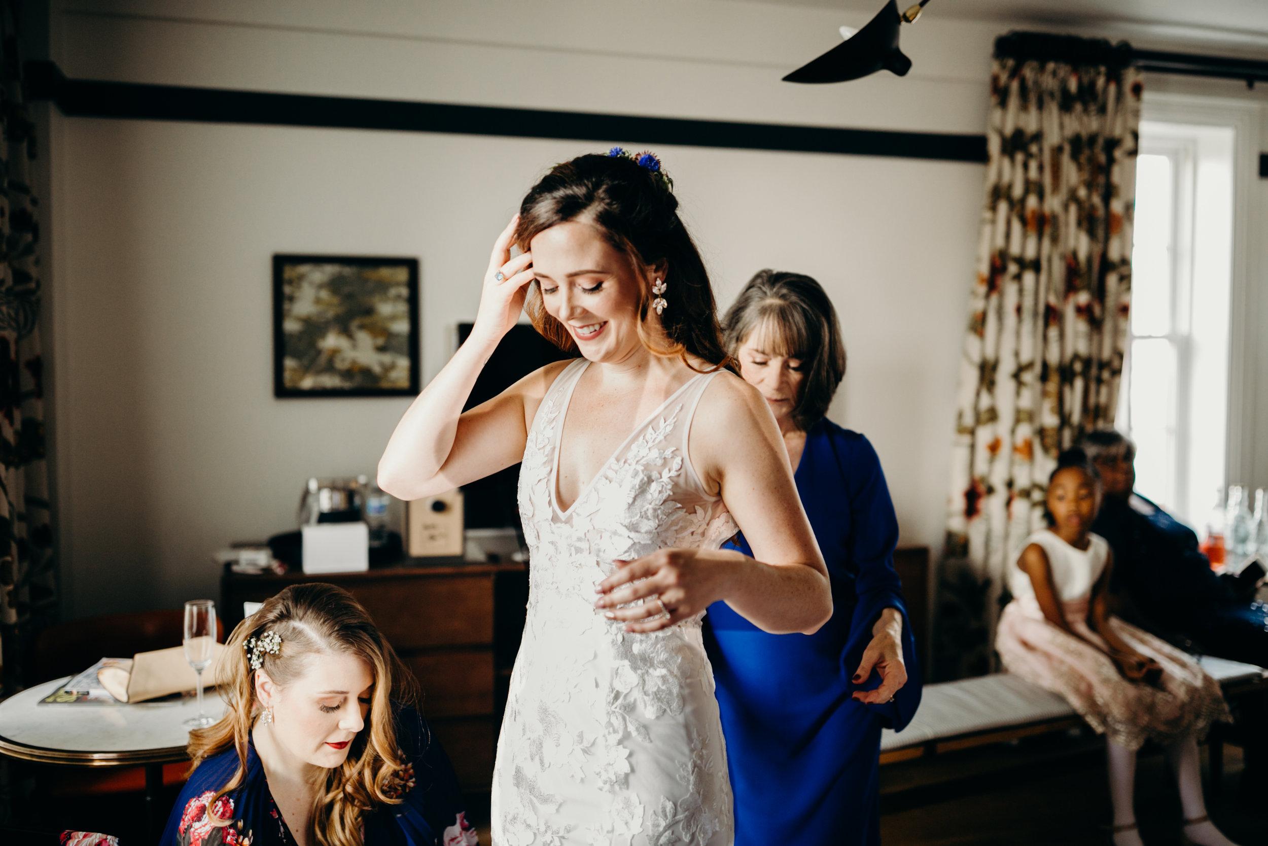 R+A Wedding 1-57.jpg