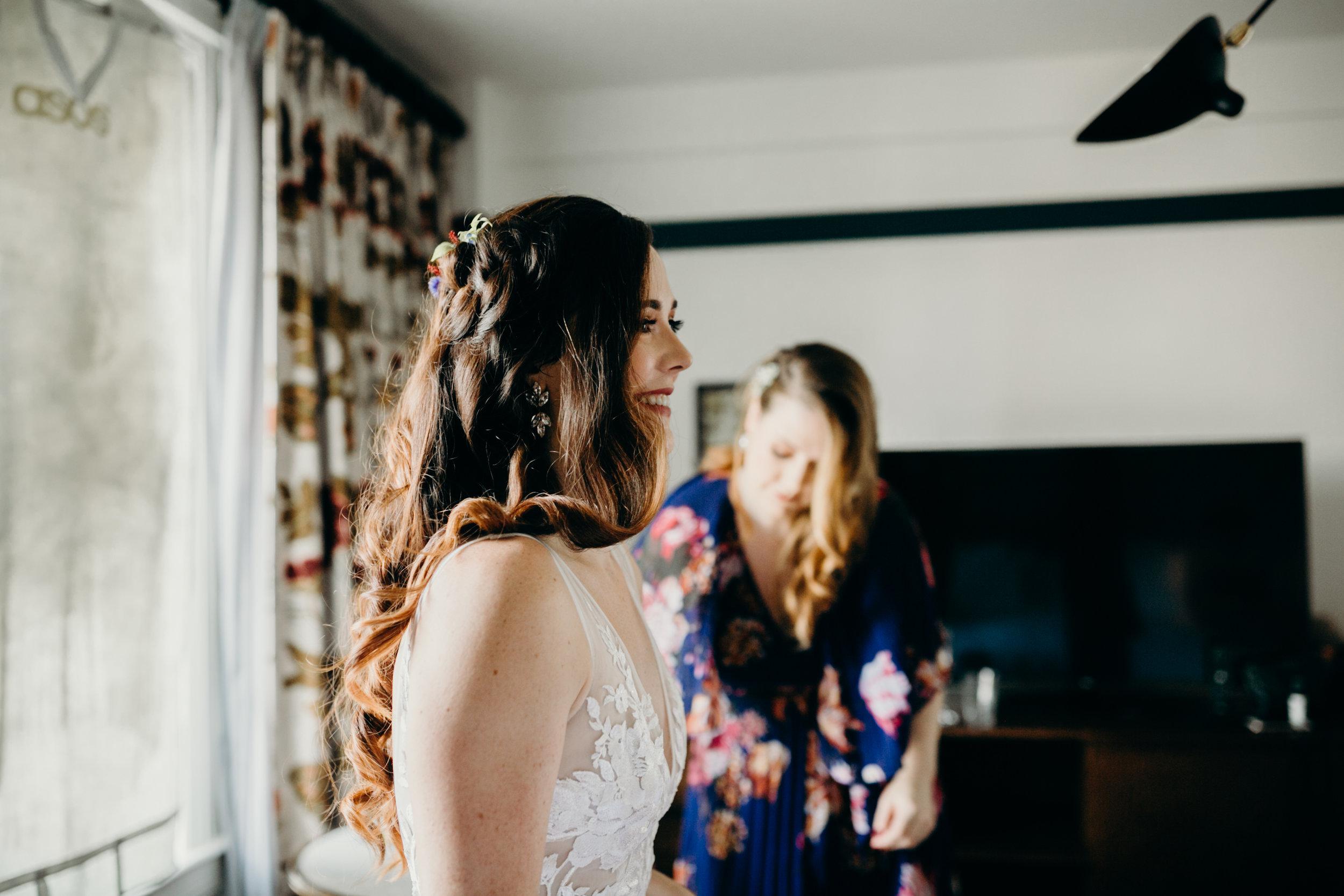 R+A Wedding 1-59.jpg