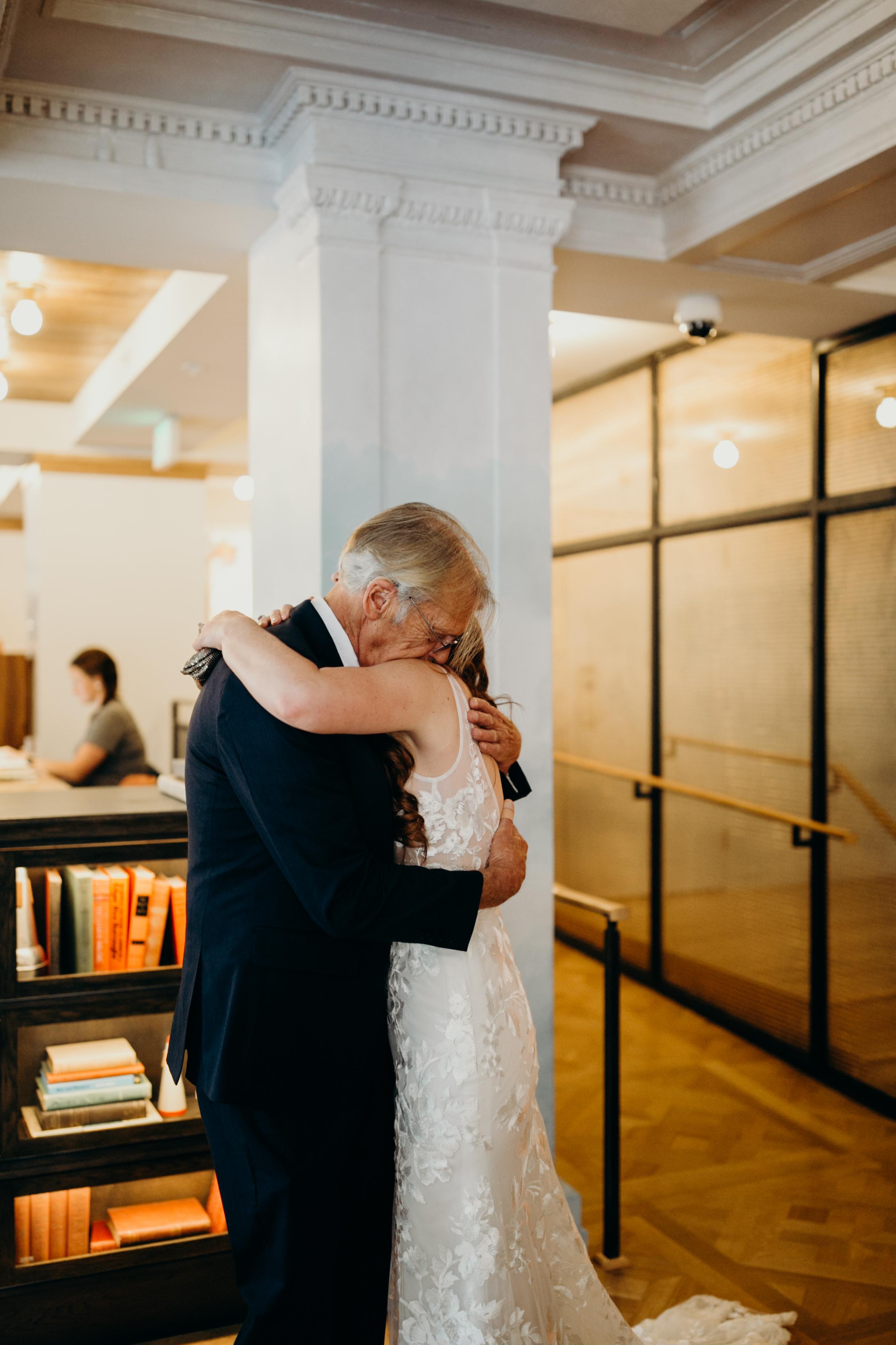 R+A Wedding 1-78.jpg
