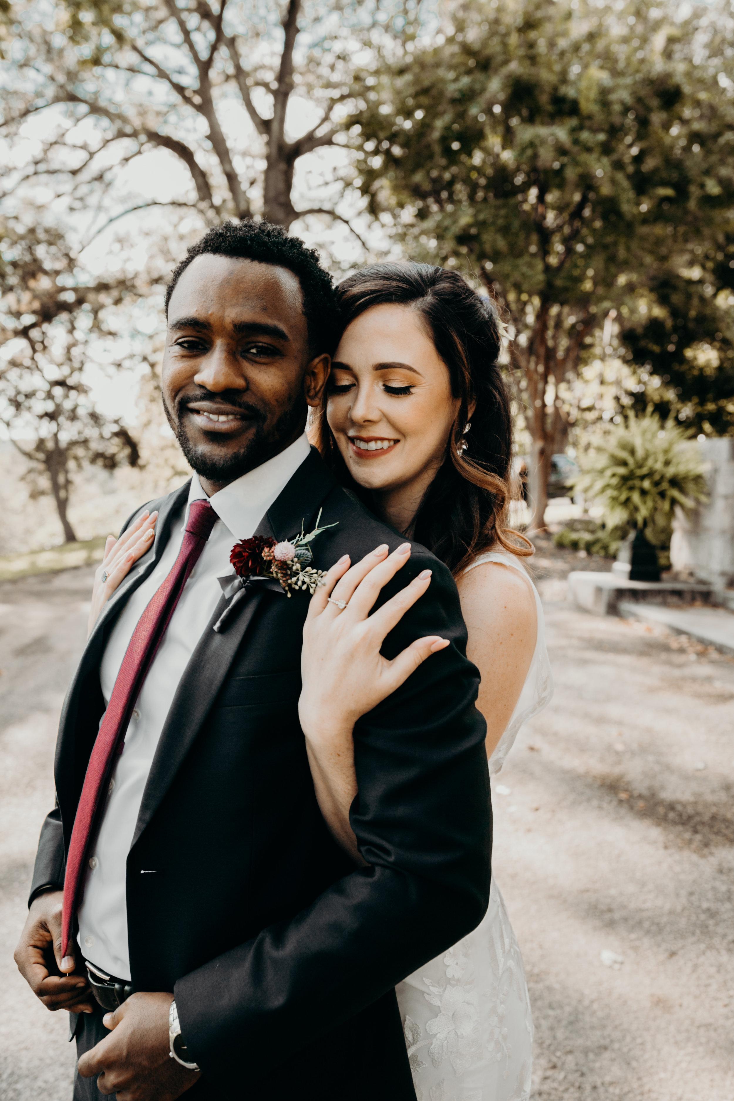R+A Wedding 1-133.jpg