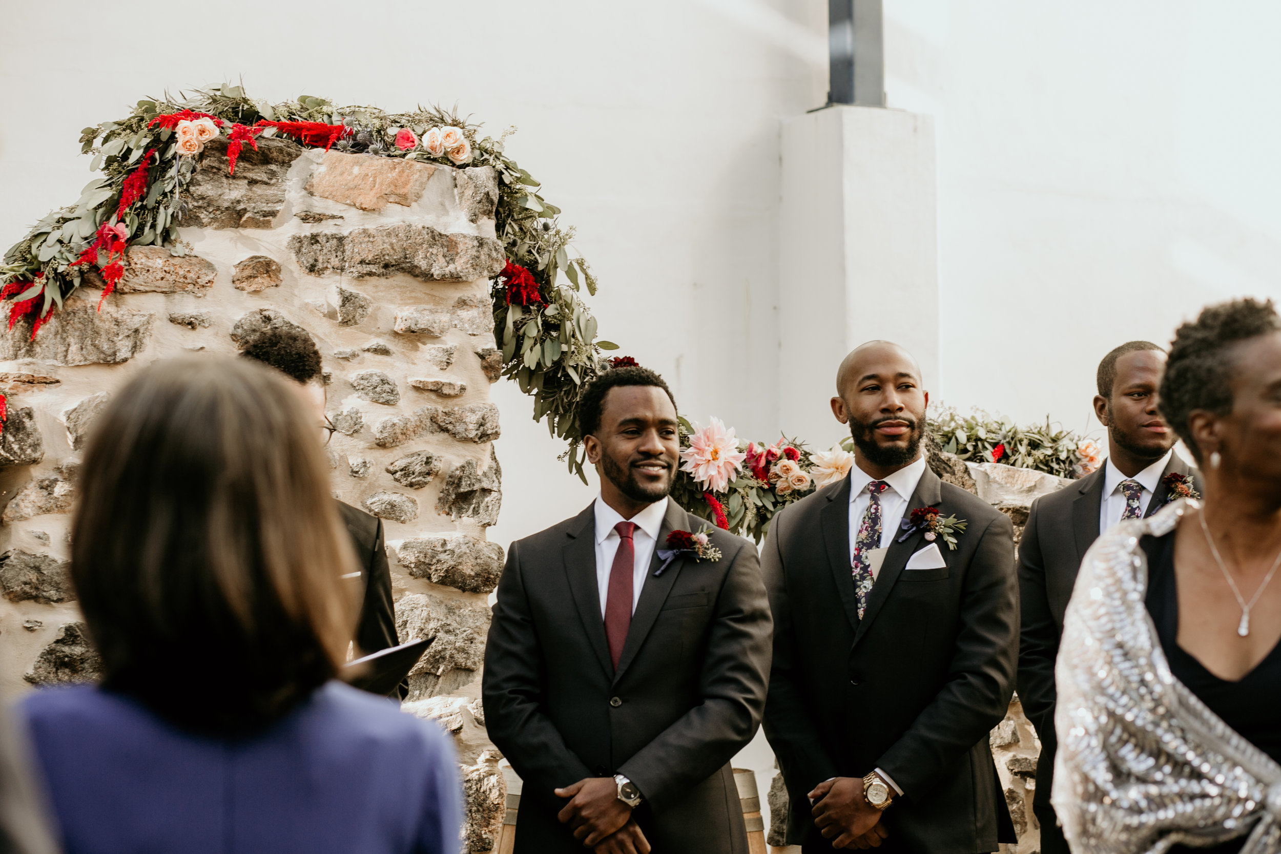R+A Wedding 2-39.jpg