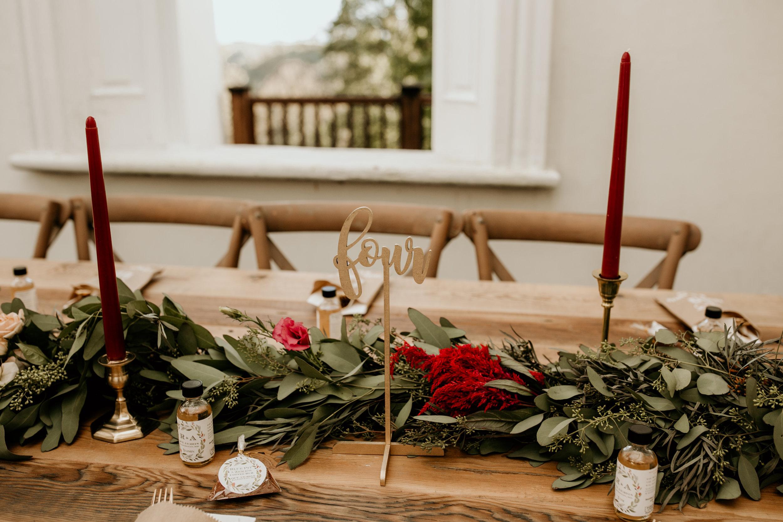R+A Wedding 2-160.jpg