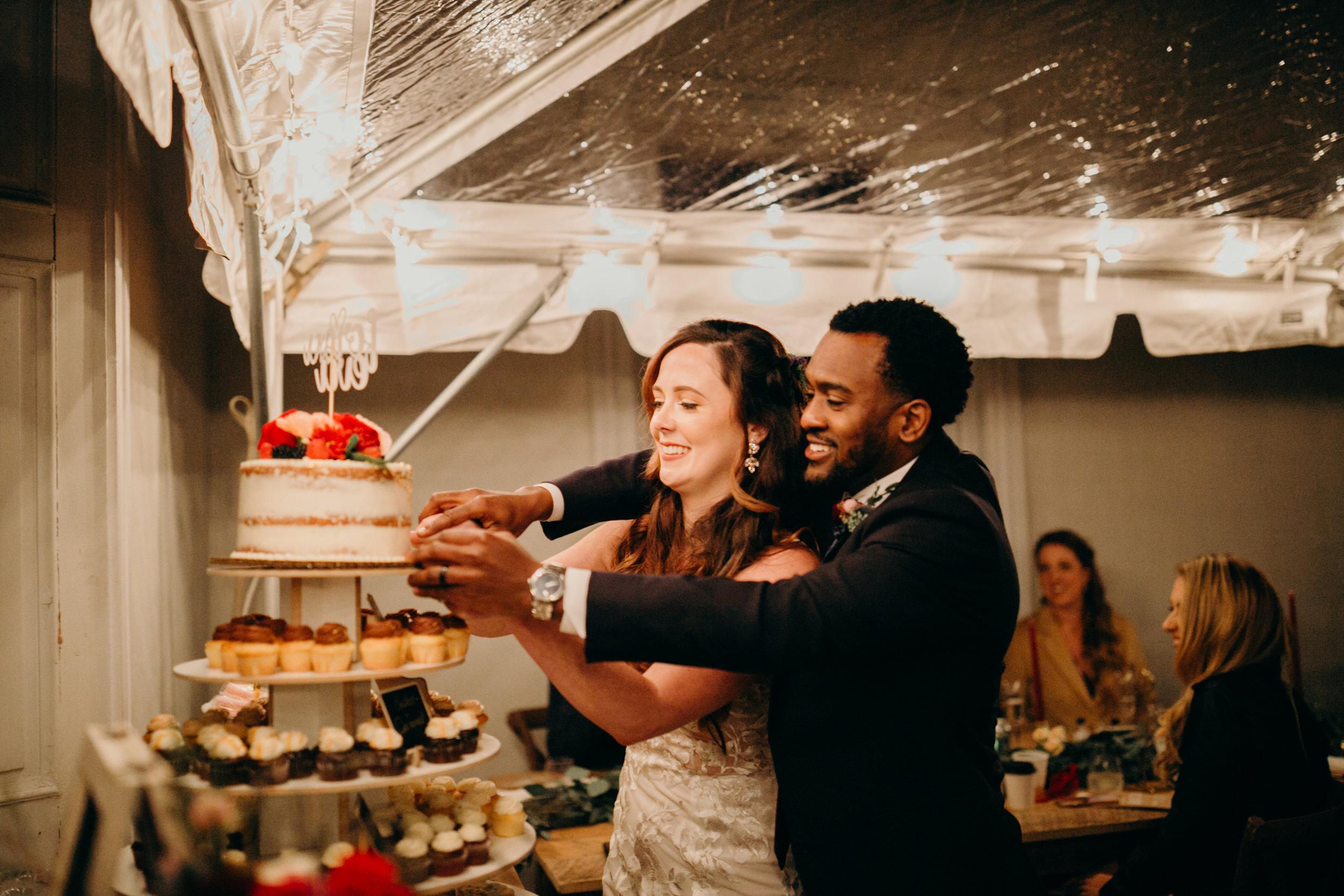 R+A Wedding 4-132.jpg