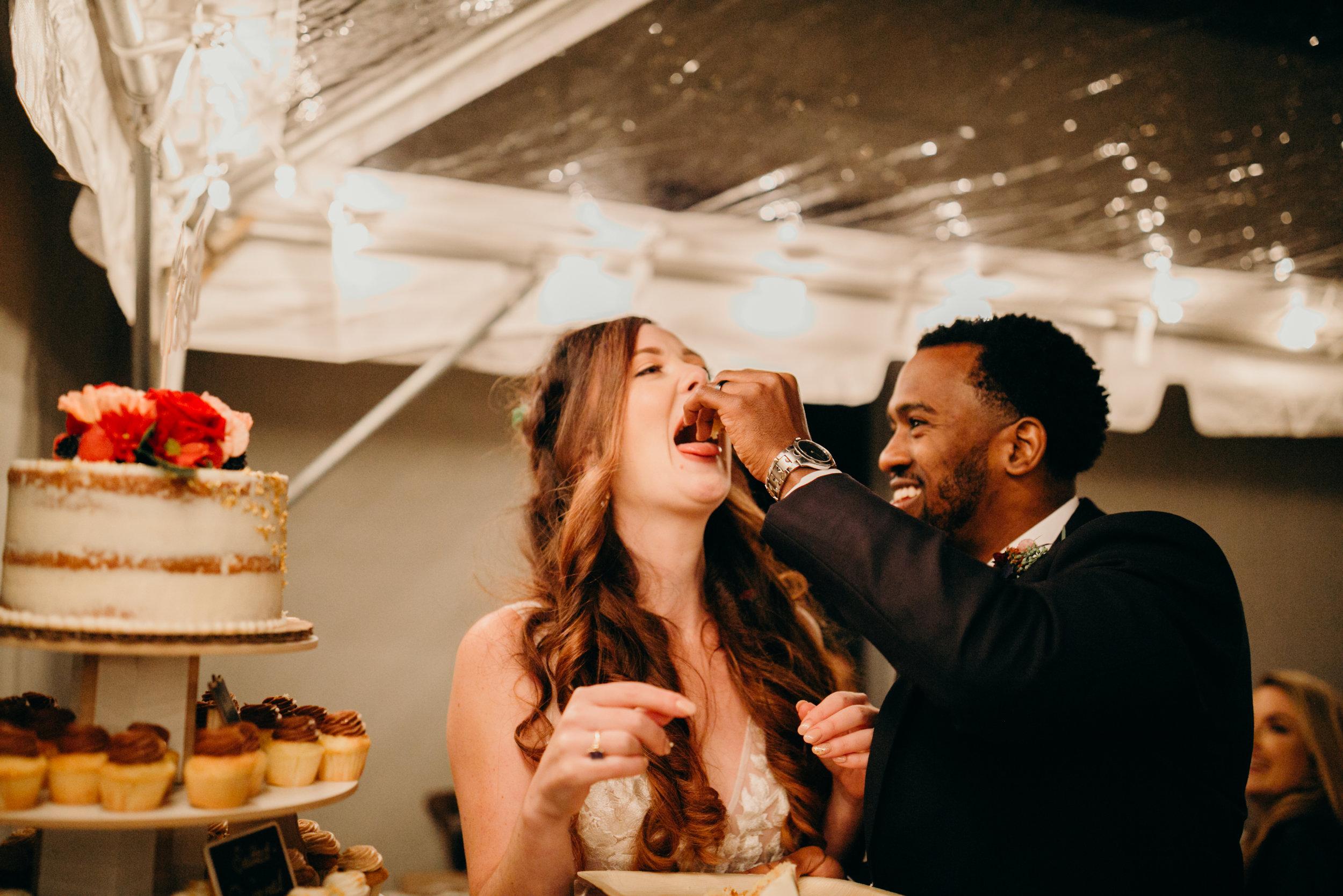 R+A Wedding 4-135.jpg