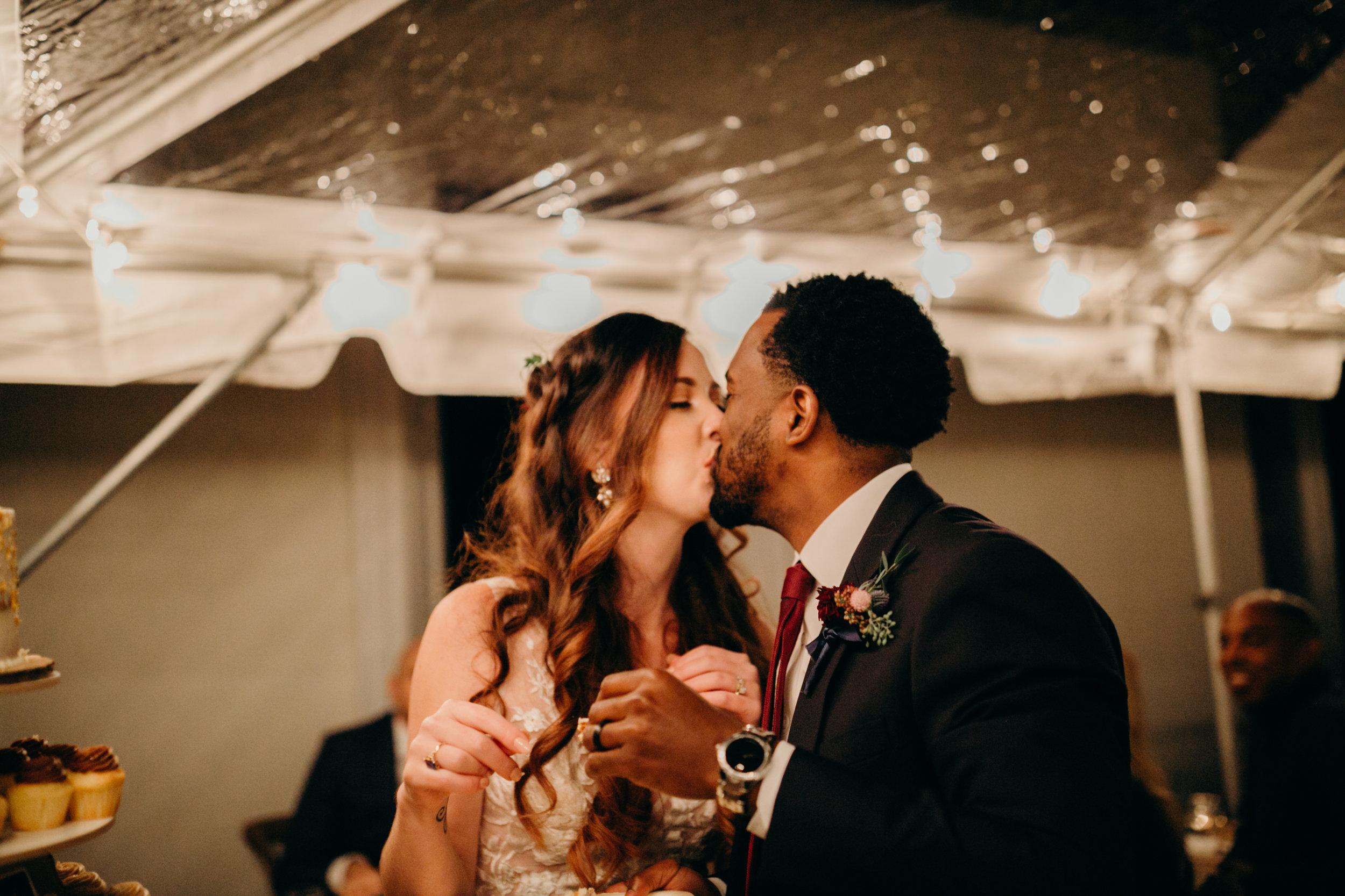 R+A Wedding 4-136.jpg