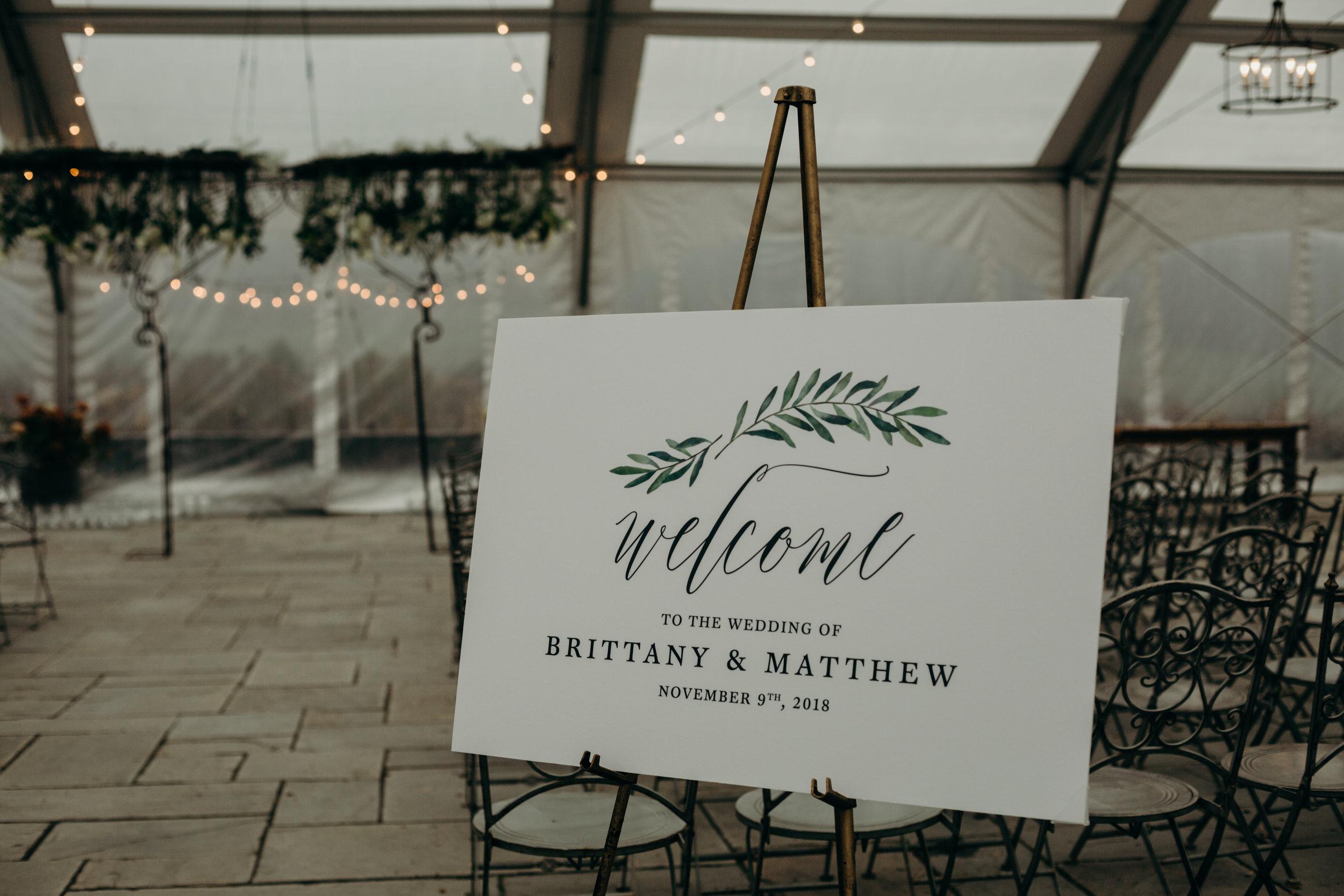 brittany and matt 3-29.jpg