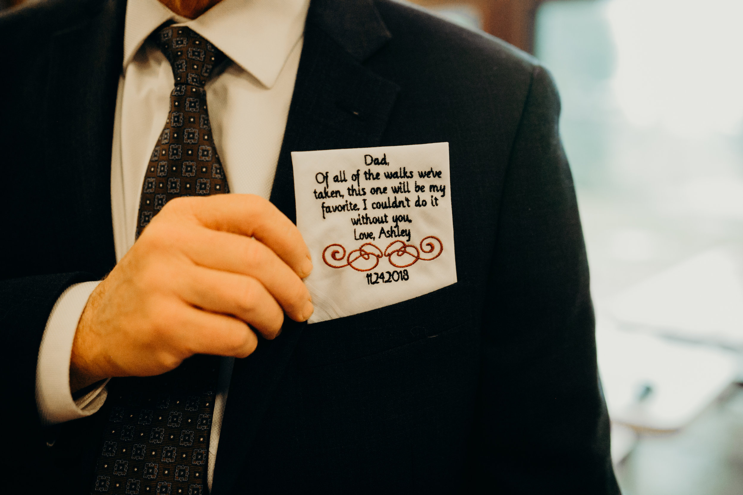 ash and grant wedding 1-117.jpg