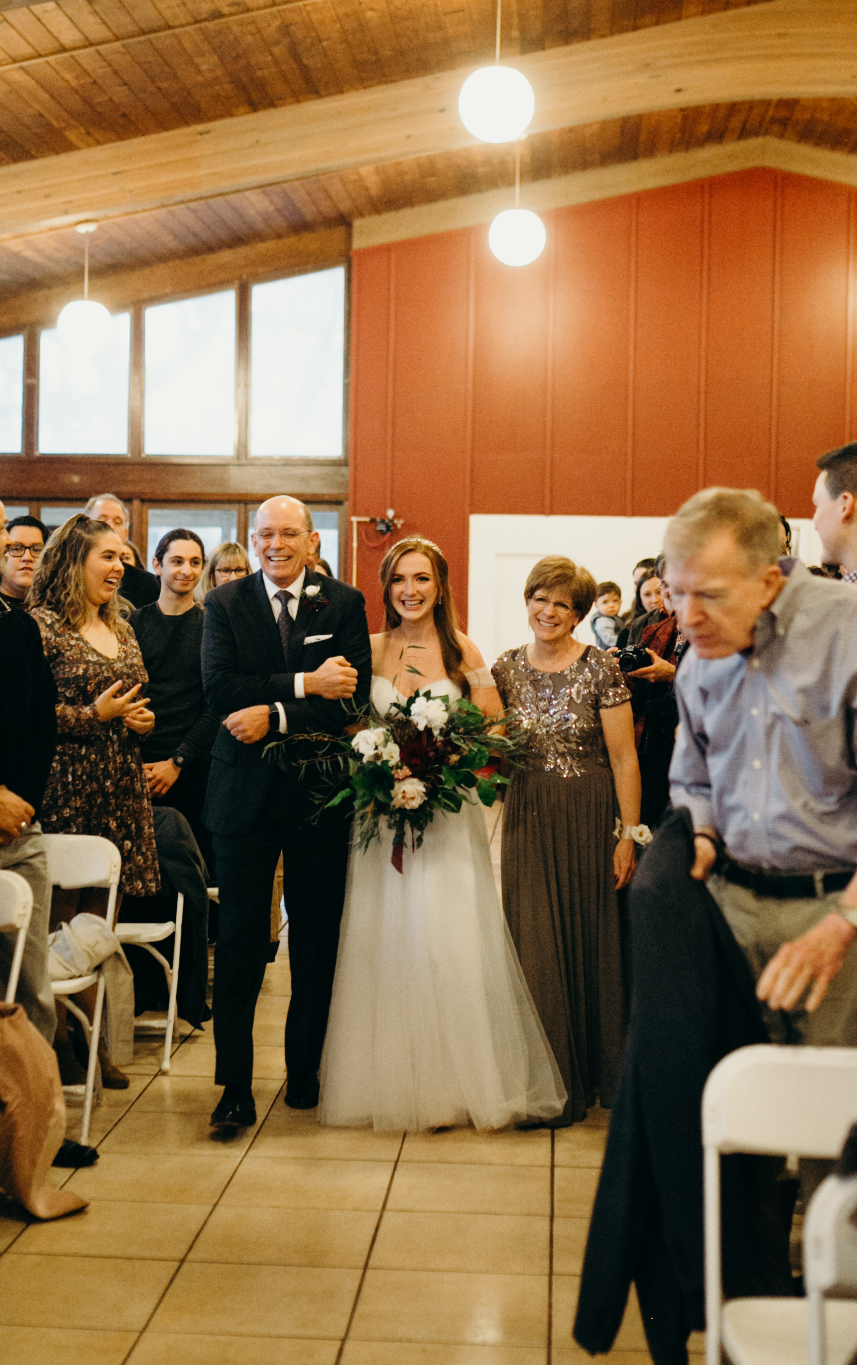 ash and grant wedding 2-16.jpg