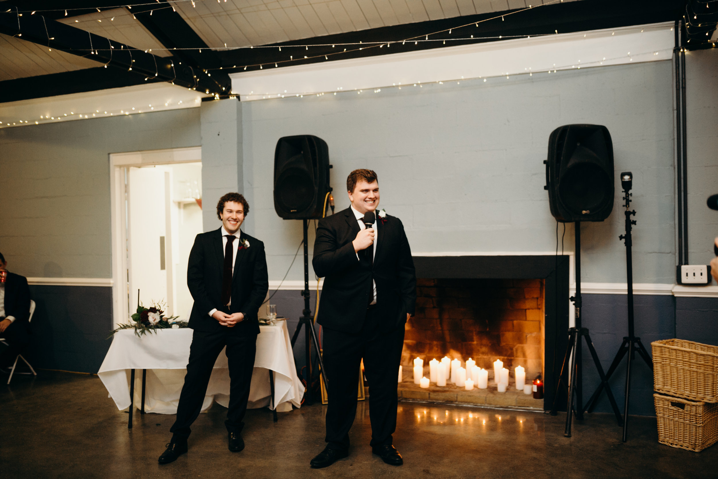 ash and grant wedding 2-186.jpg