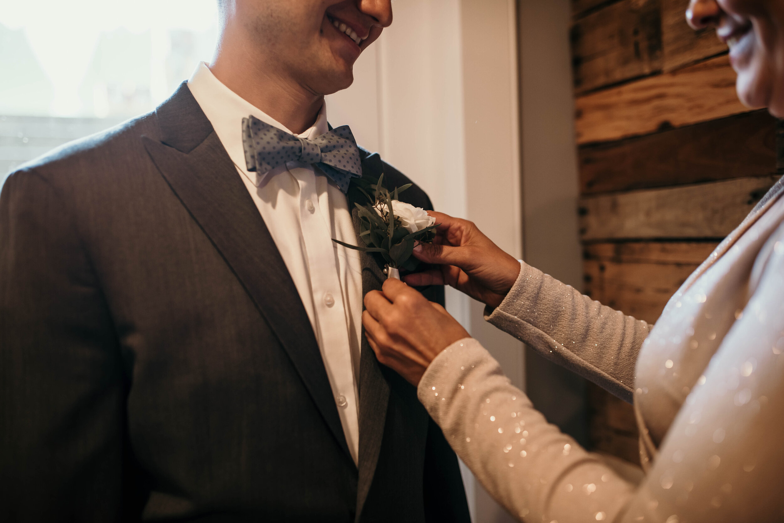 Isabel and Michael 3-27.jpg