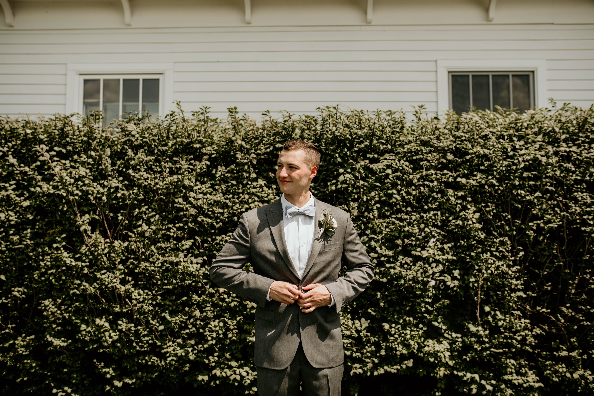 Isabel and Michael 3-52.jpg