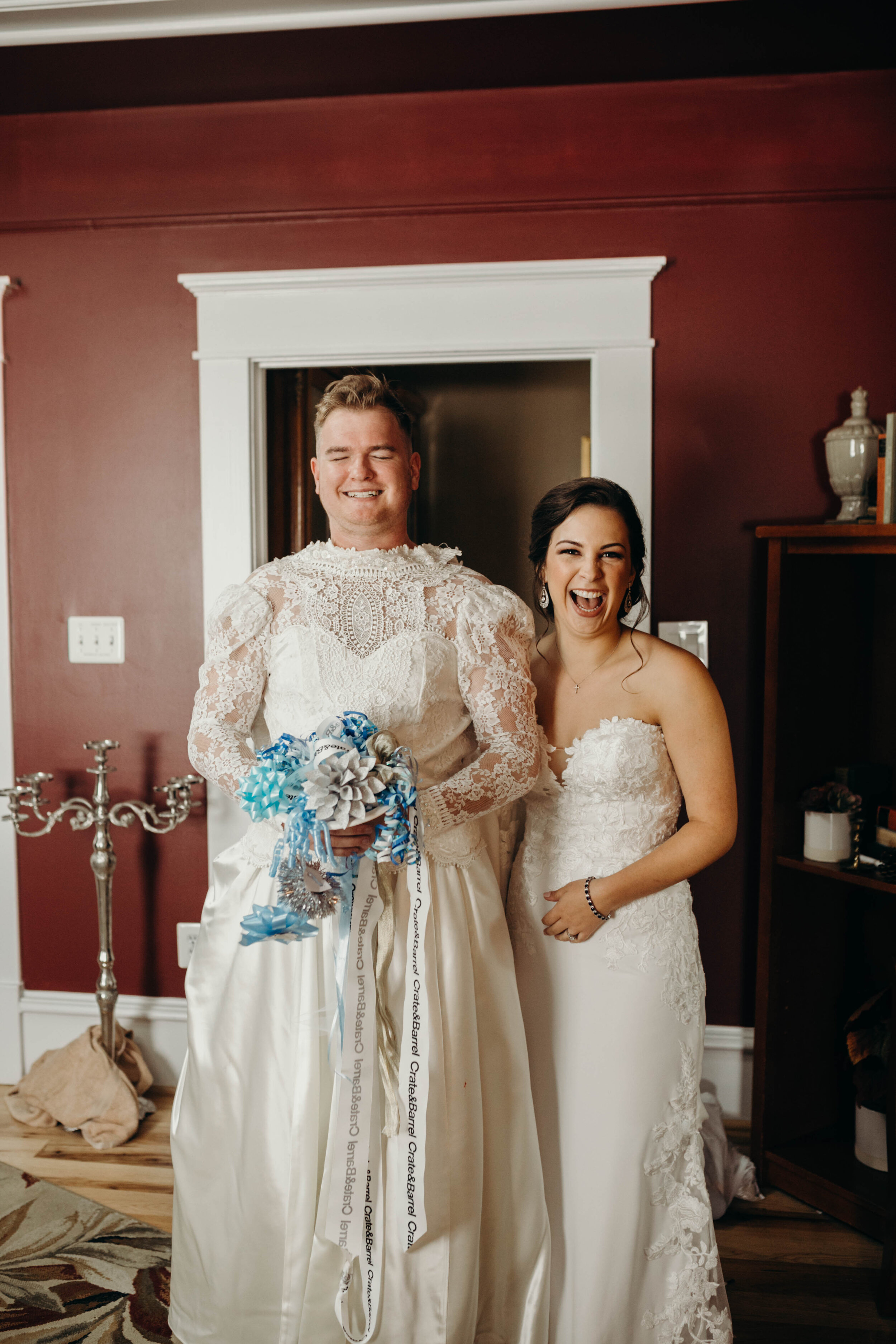 Isabel and Michael 1-123.jpg