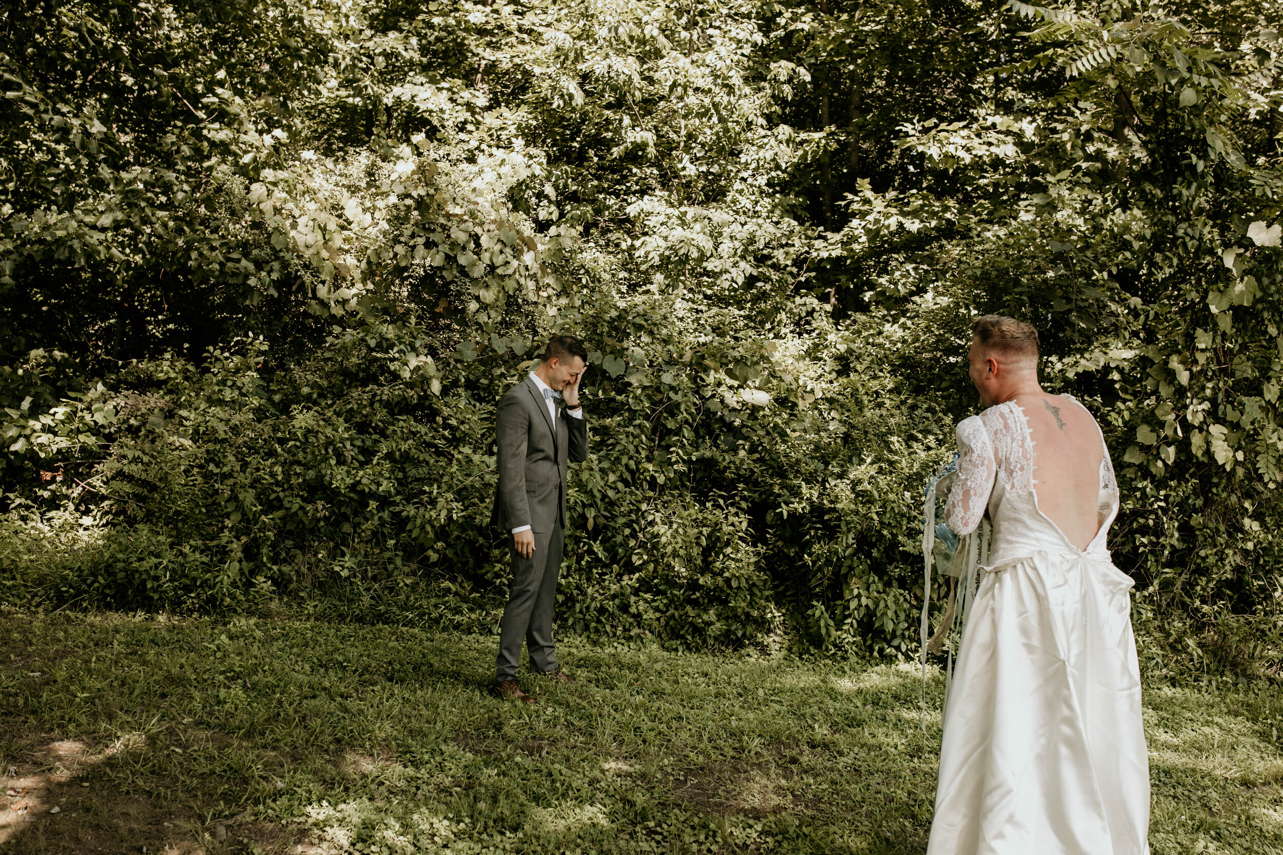 Isabel and Michael 1-139.jpg