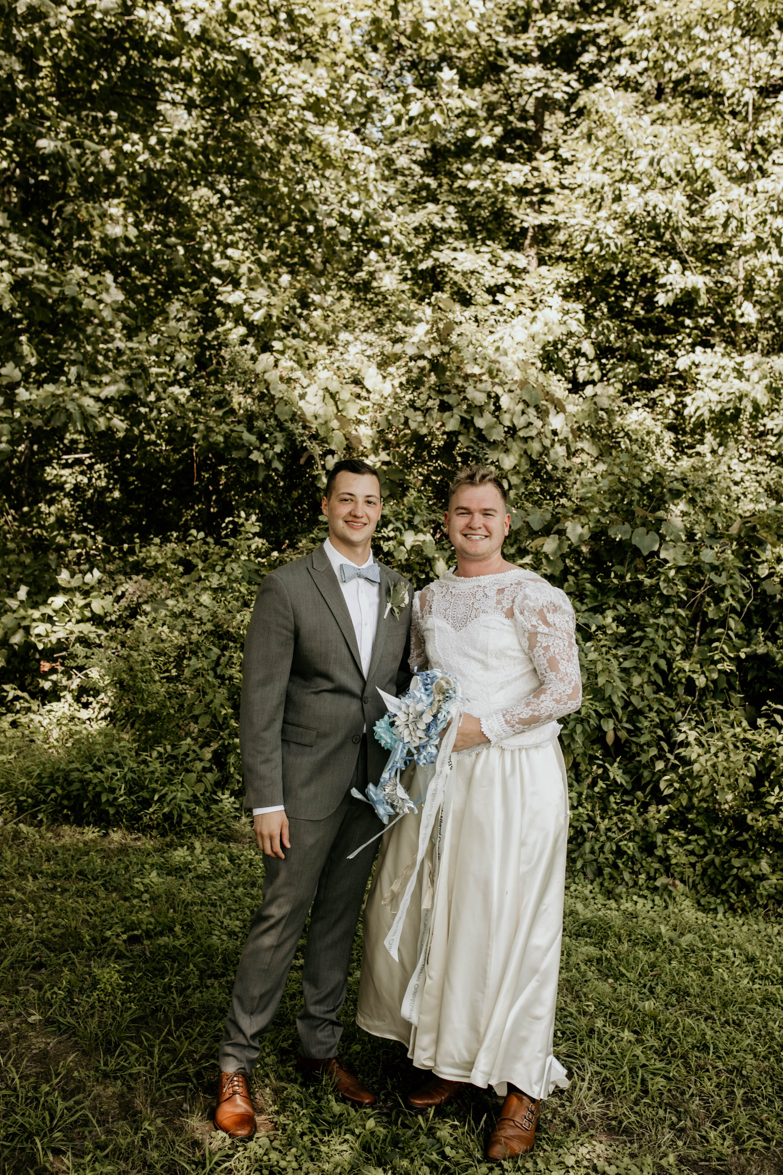 Isabel and Michael 1-140.jpg