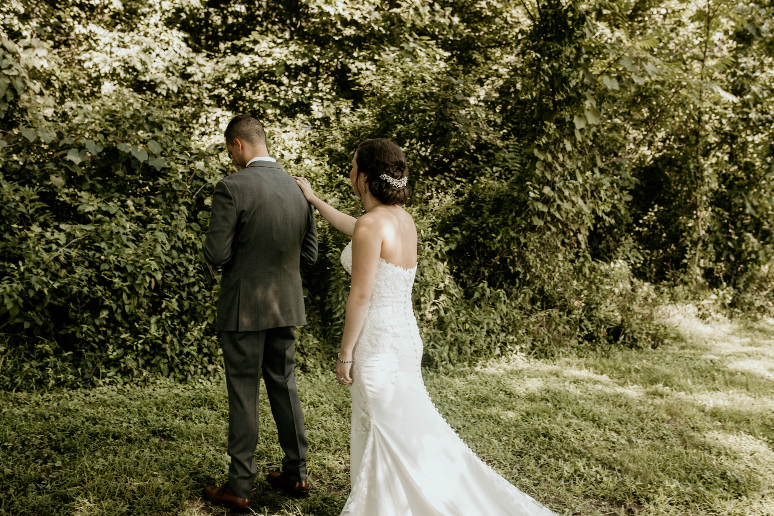 Isabel and Michael 1-142.jpg