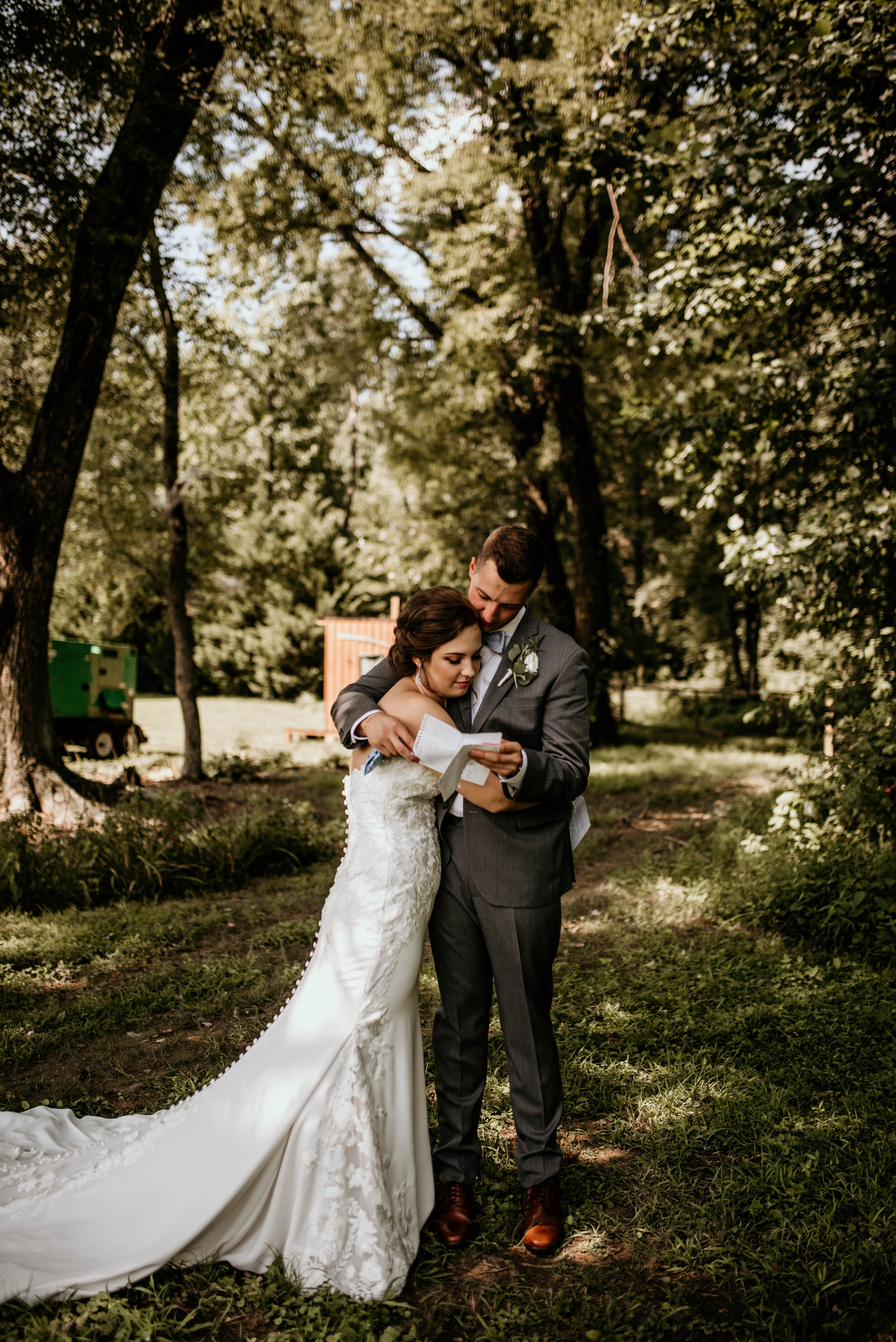 Isabel and Michael 3-127.jpg
