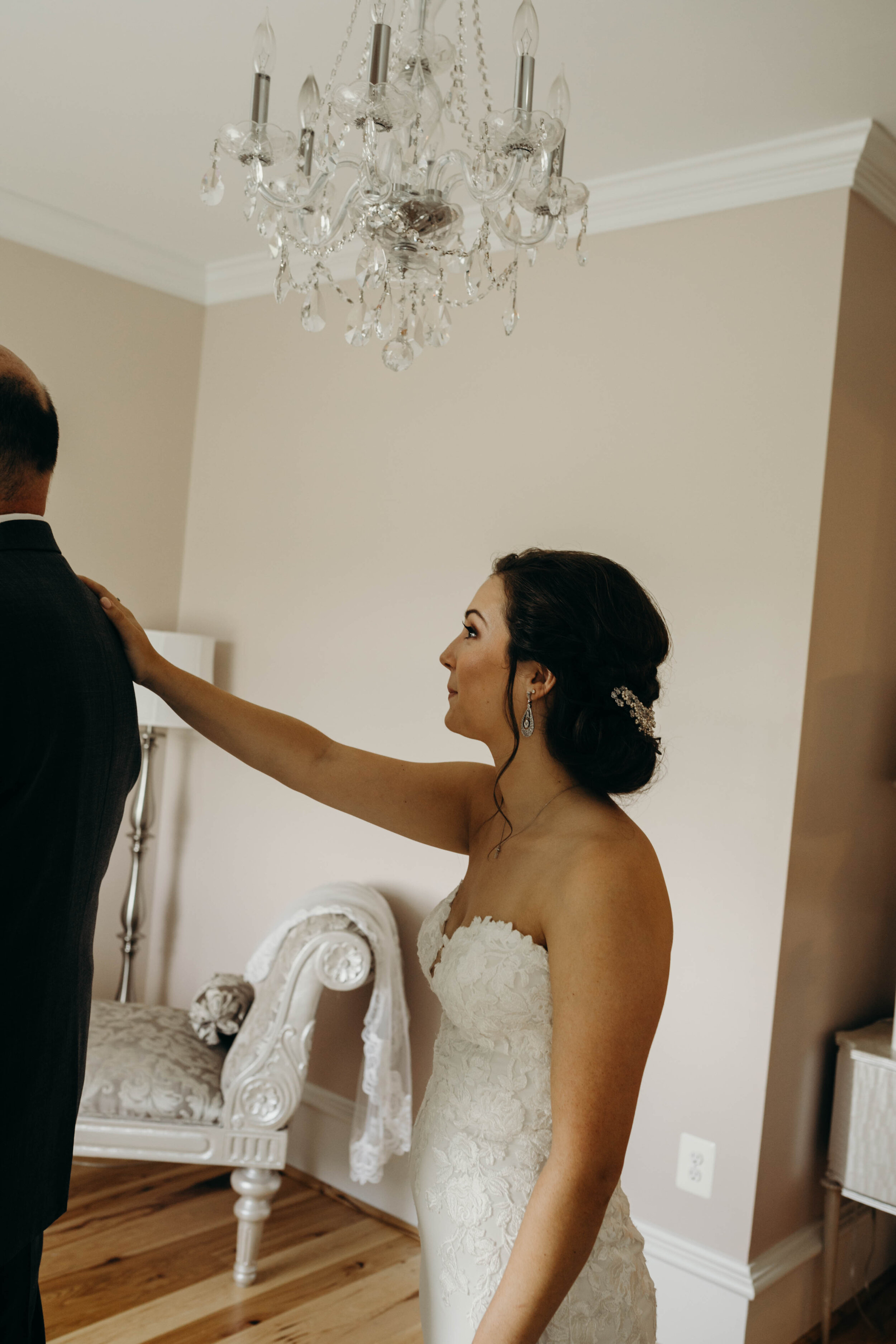 Isabel and Michael 2-61.jpg