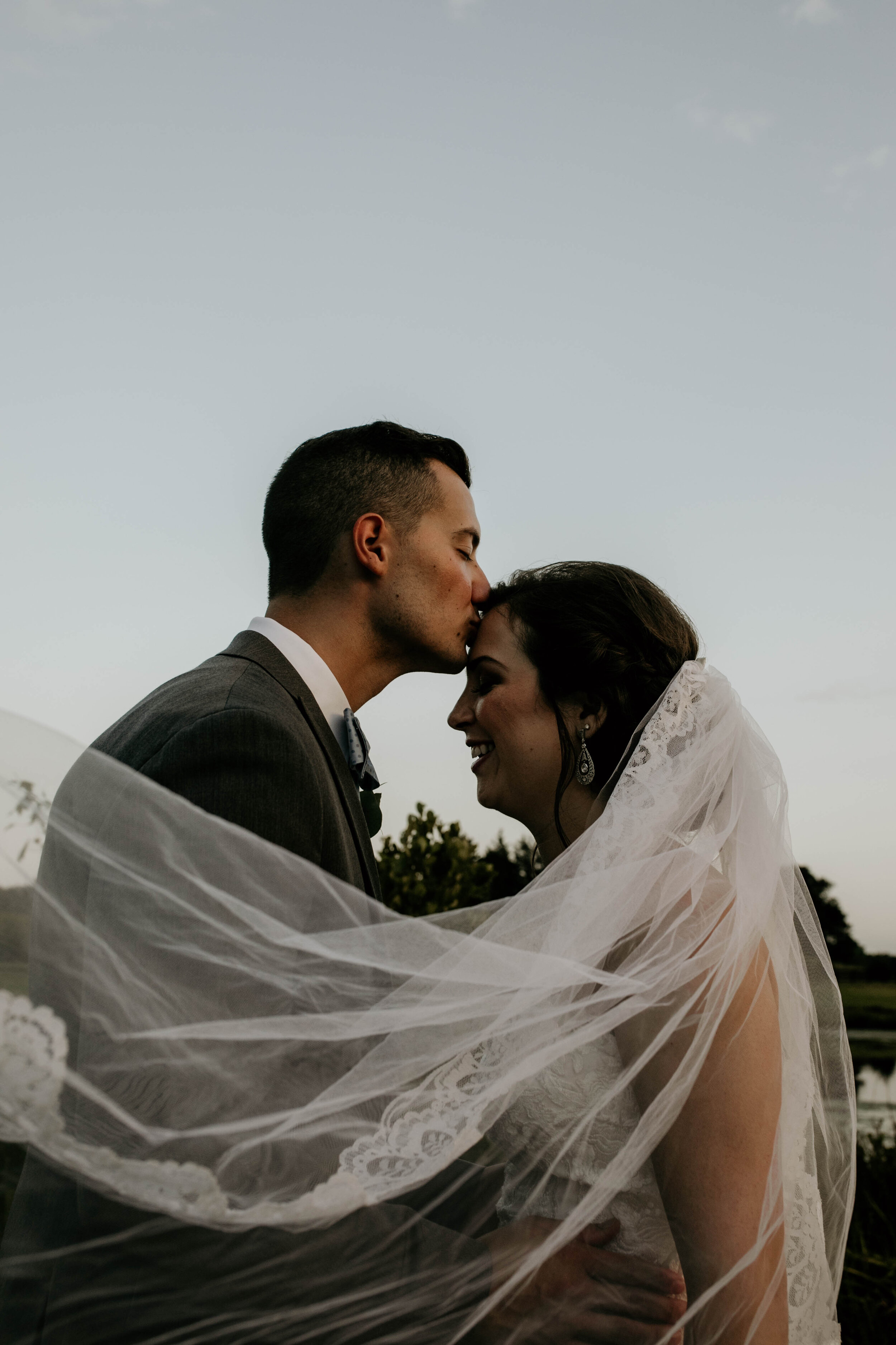 Isabel and Michael 2-214.jpg