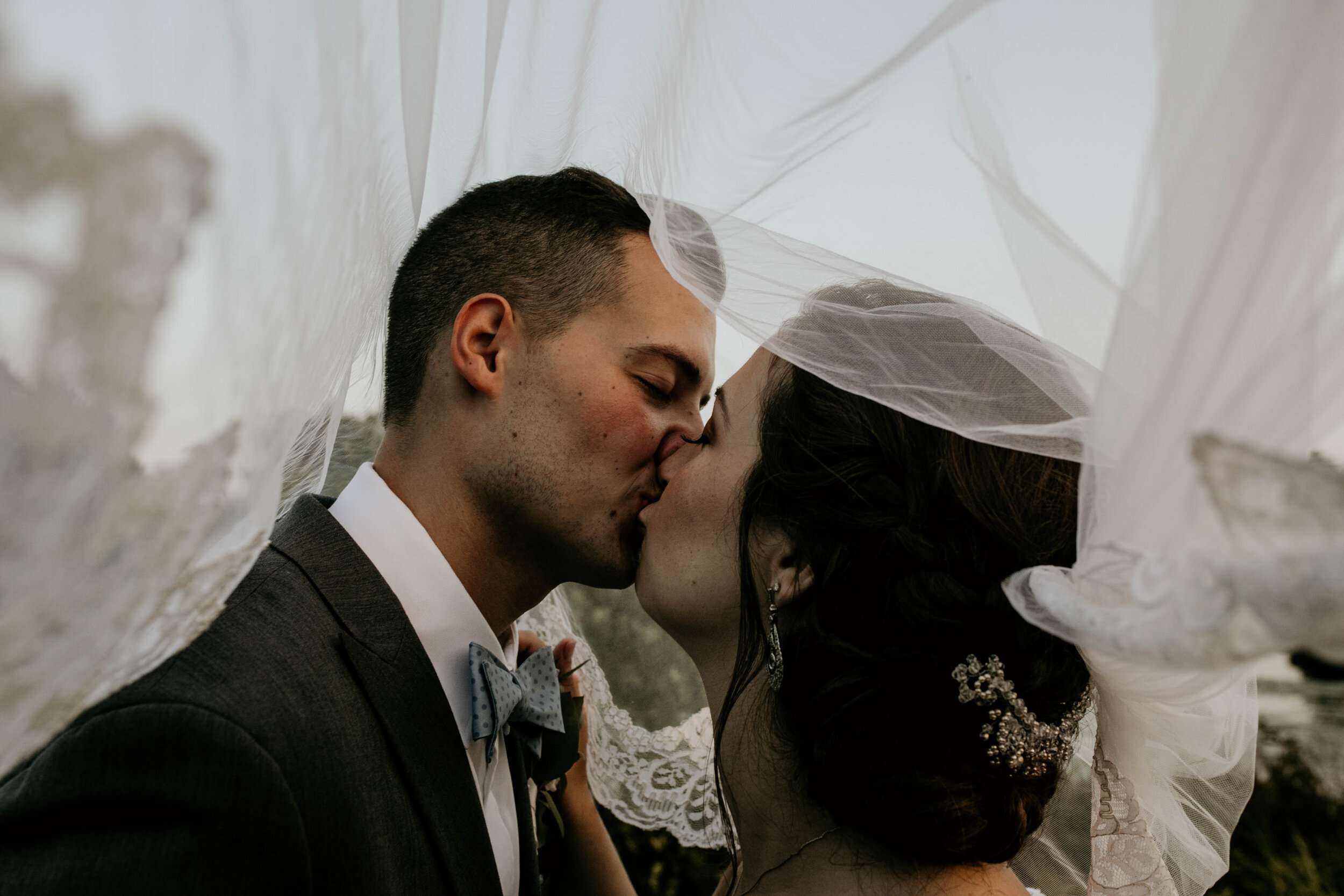 Isabel and Michael 2-223.jpg