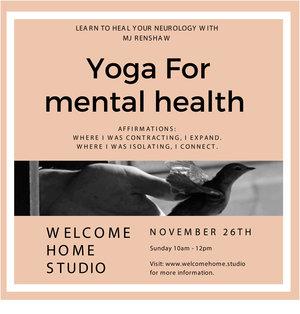 yogaformentalhealth2.jpg