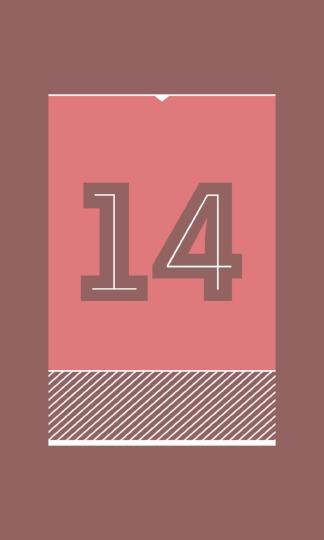 ssac2017_cover_14.jpg