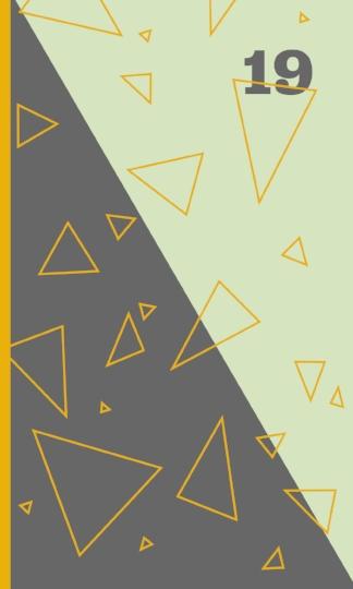 2018Advent_cover_19.jpg