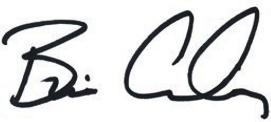 Brian Gidney Signature.jpg