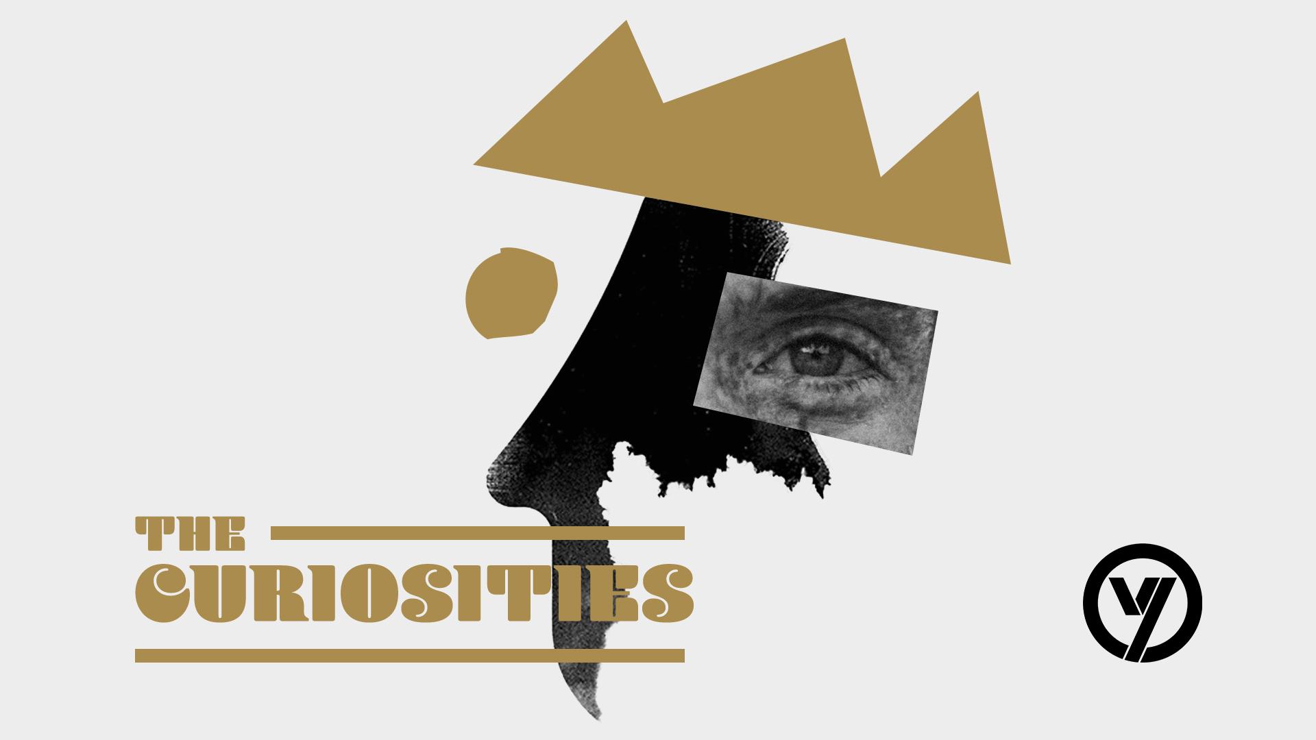 TheCuriosities-SeriesGraphic.jpg