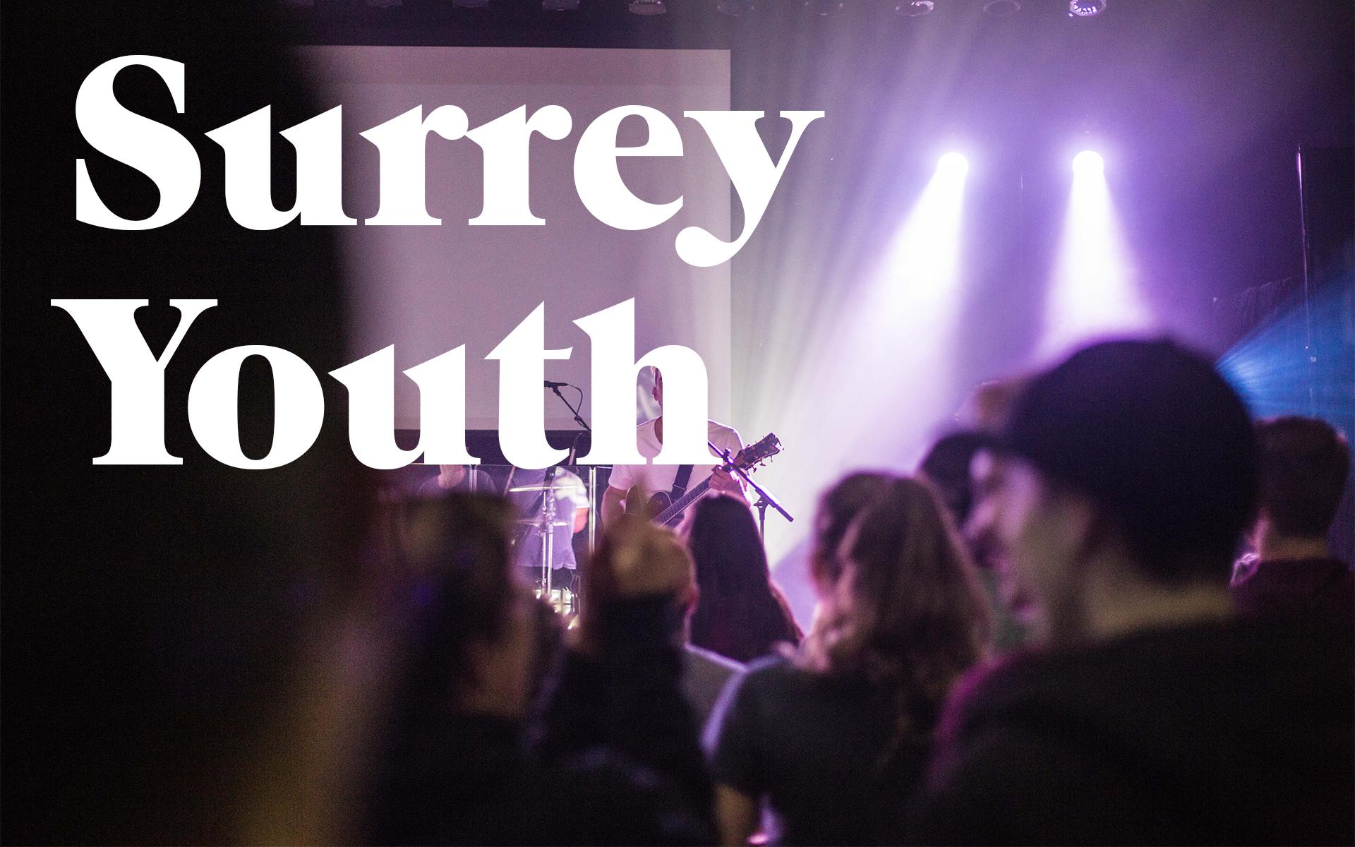 Surrey Youth.jpg