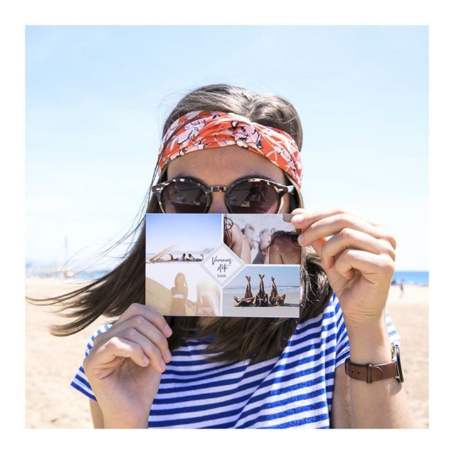 🌴 CONCOURS🌴 Pour que vous soyez le/la plus canon sur vos photos de vacances cet été, on s'est associés à @popcarte pour vous faire gagner un superbe tee-shirt estival et 25€ de Popcartes !  Pour participer : - être abonné aux comptes @popcarte et @cartepostalebrand - commenter en taguant l'ami avec qui vous voudriez partir en vacances  Doublez votre chance de gagner un lot en allant sur le post de @popcarte  qui offre aussi 1 tee-shirt et 25€ de Popcartes !  Résultats le 09/07/18. Concours non sponsorisé par Instagram, ouvert à la France Métropolitaine #popcarte #cartepostale #concours #ete #vacances