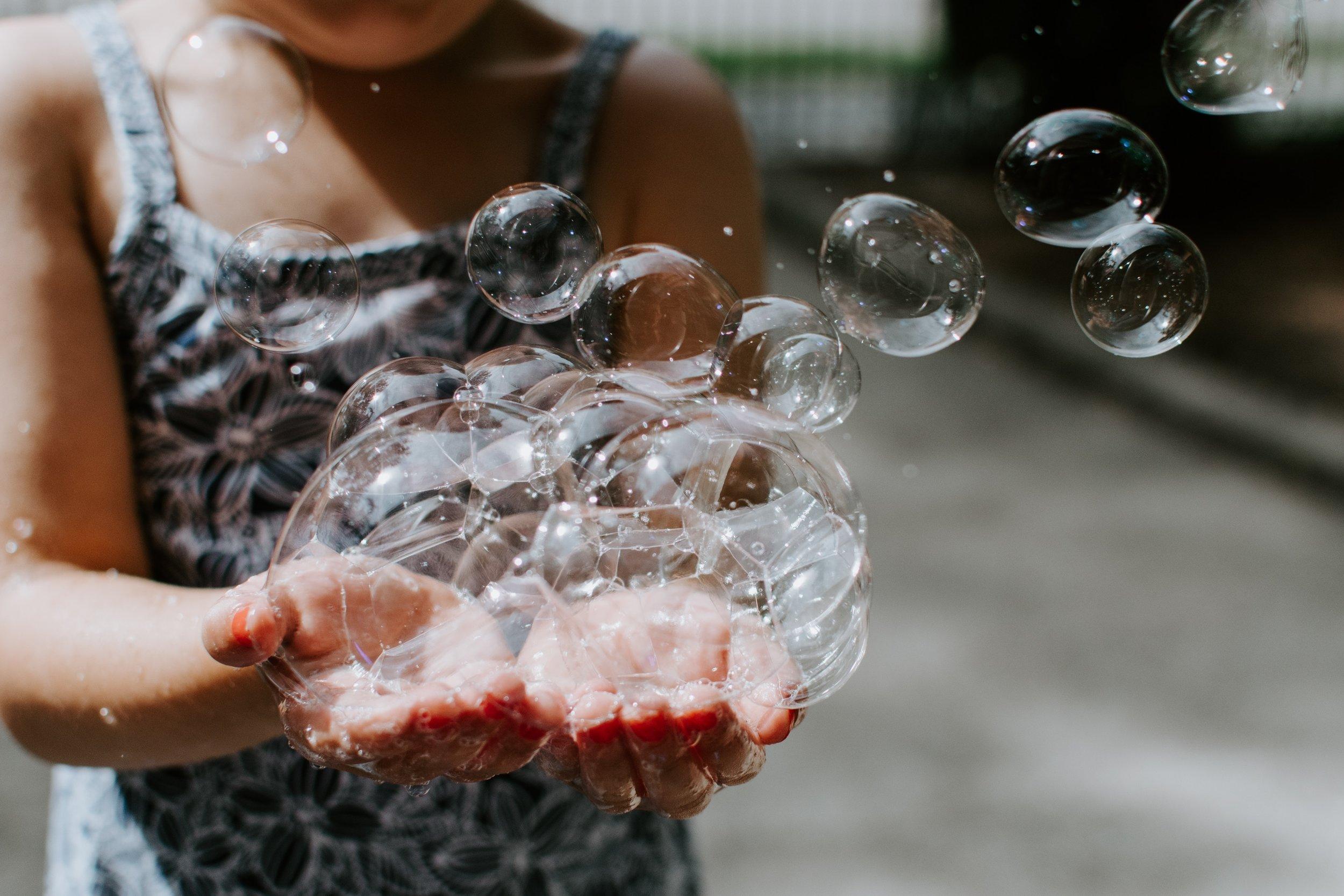 Photo by  Kelly Sikkema  on  Unsplash