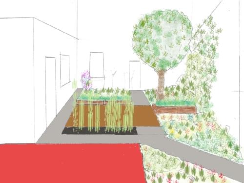 peggy tuin 1.jpg