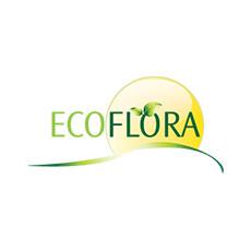 Ecoflora ecologische kwekerij en tuinwinkel - https://www.ecoflora.be
