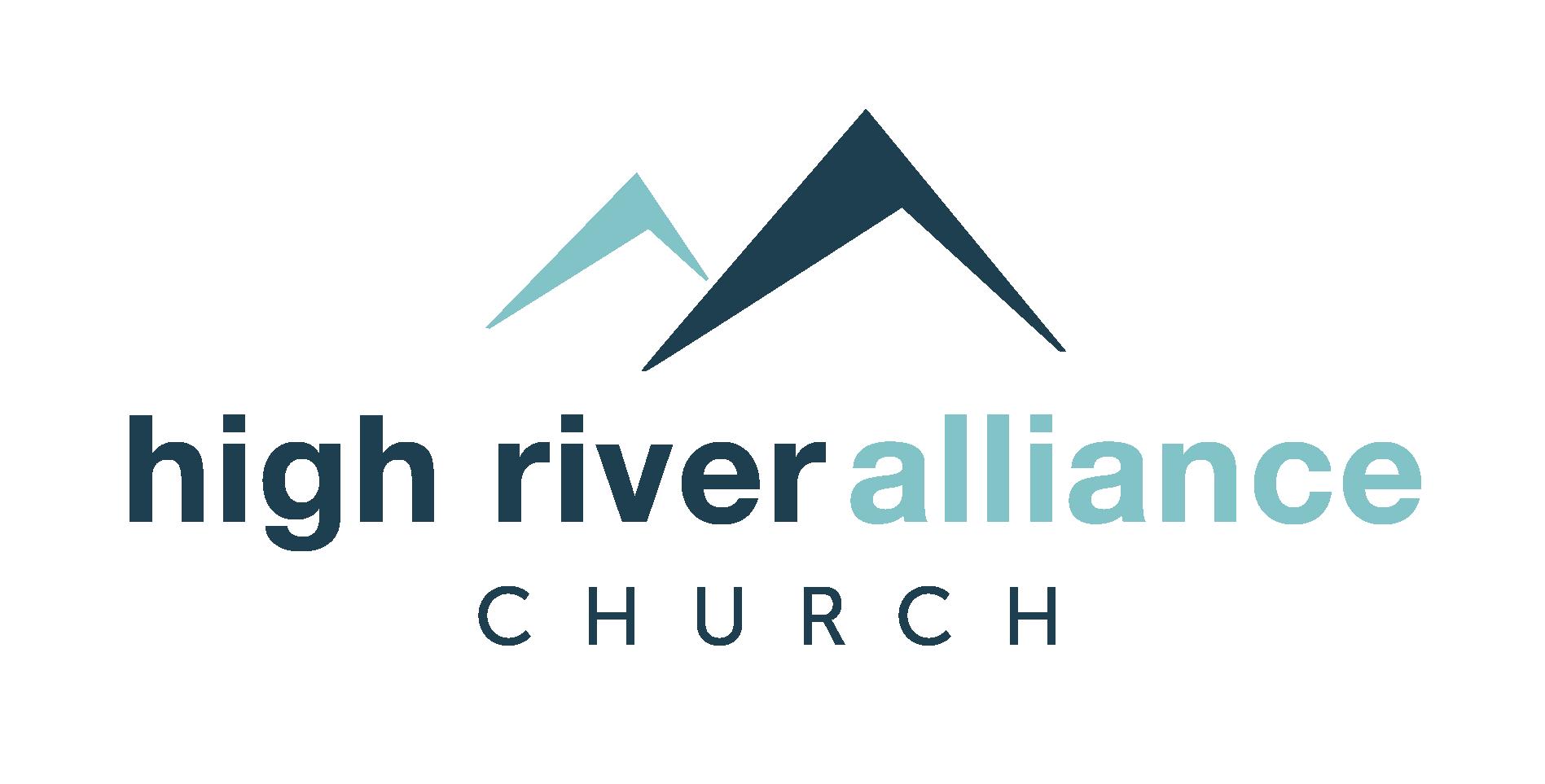 HRAC H logo RGB.png