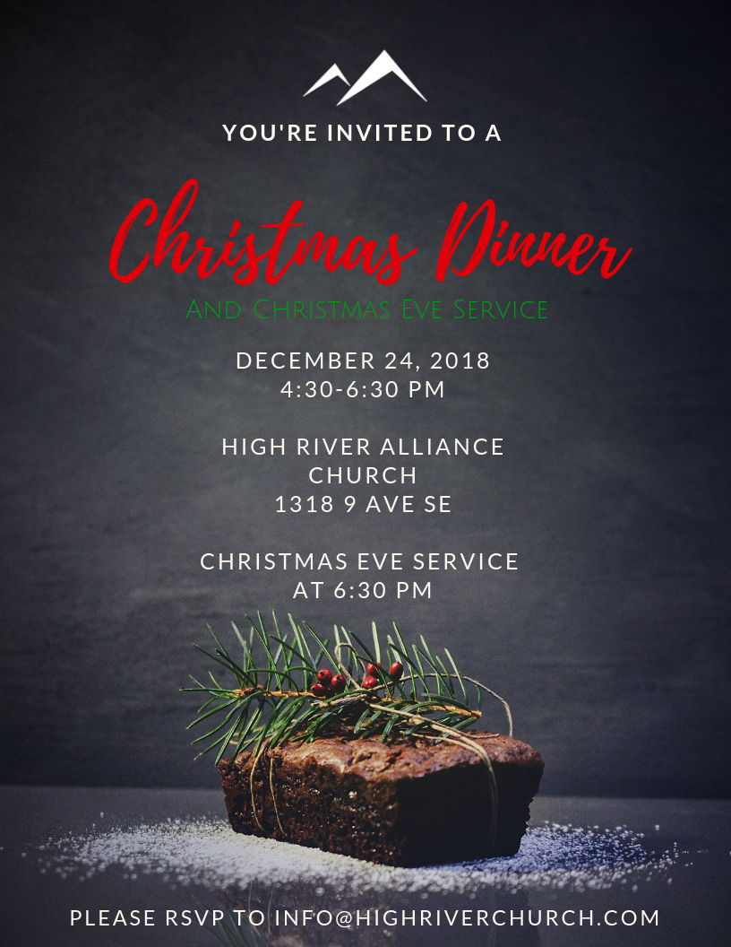 Christmas Dinner Poster 8.5 x 11.png