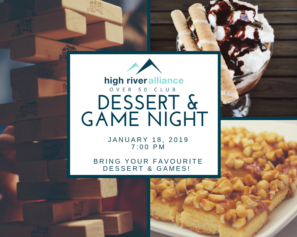 50+ dessert and games(1).png