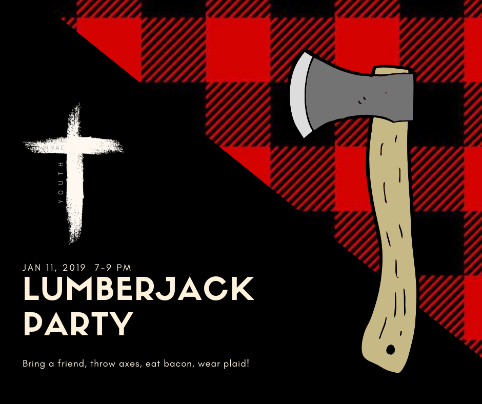 lumberjack party(1).png