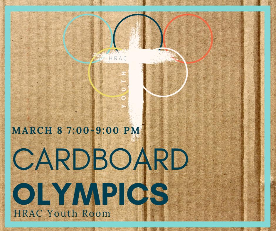 CARDBOARD OLYMPICS(1).png