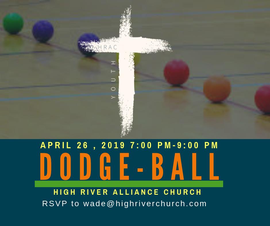 dodgeball(2).png
