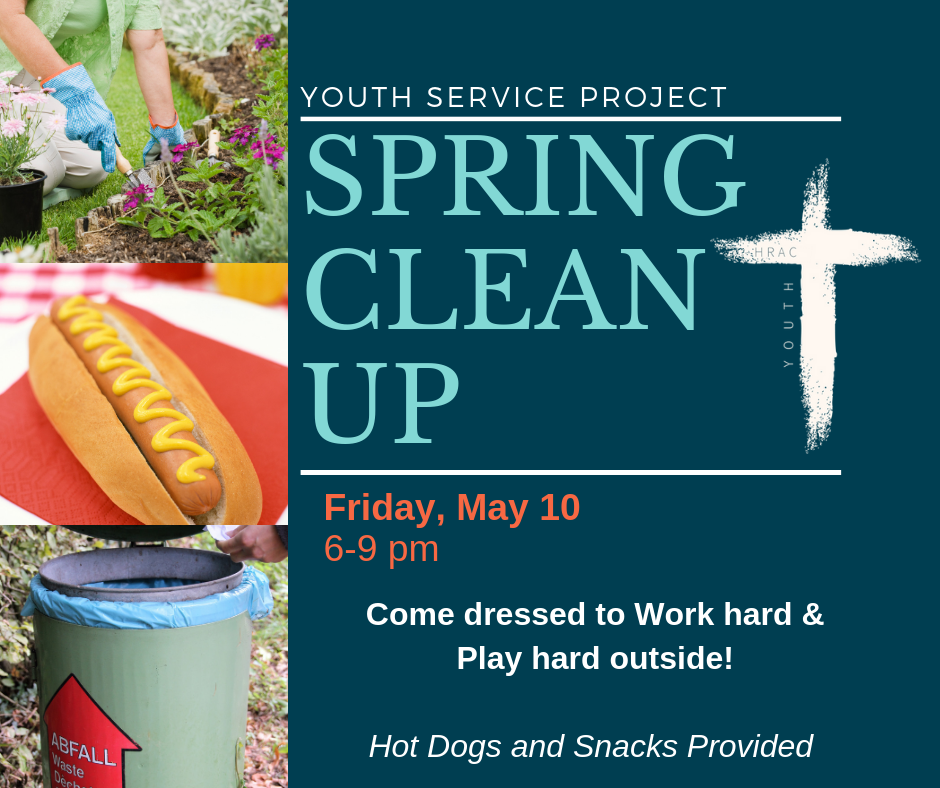 YOUTH spring cleanup(1).png