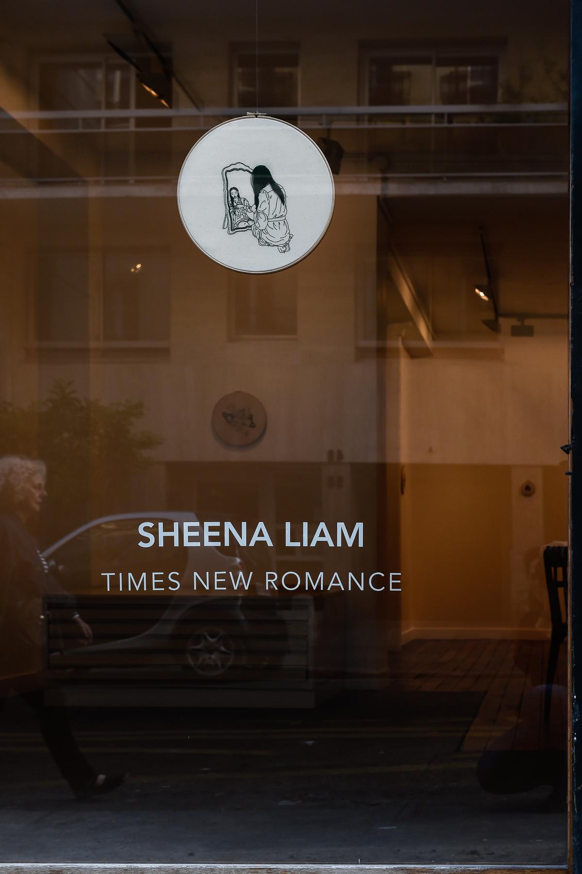 1.Sheena-Liam-Paris-photo@aruallan-2018-4459.jpg