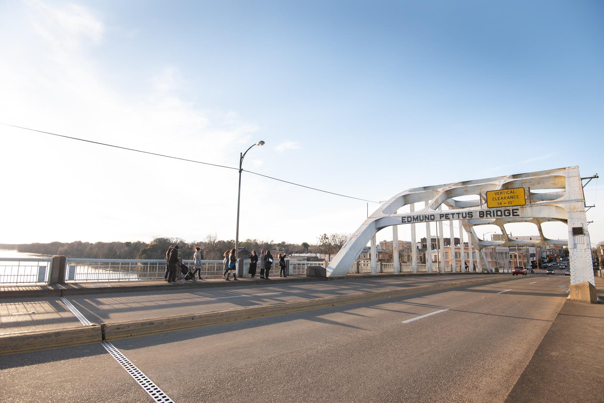 Edmund Pettus Bridge_Wide Angle Shot.jpg