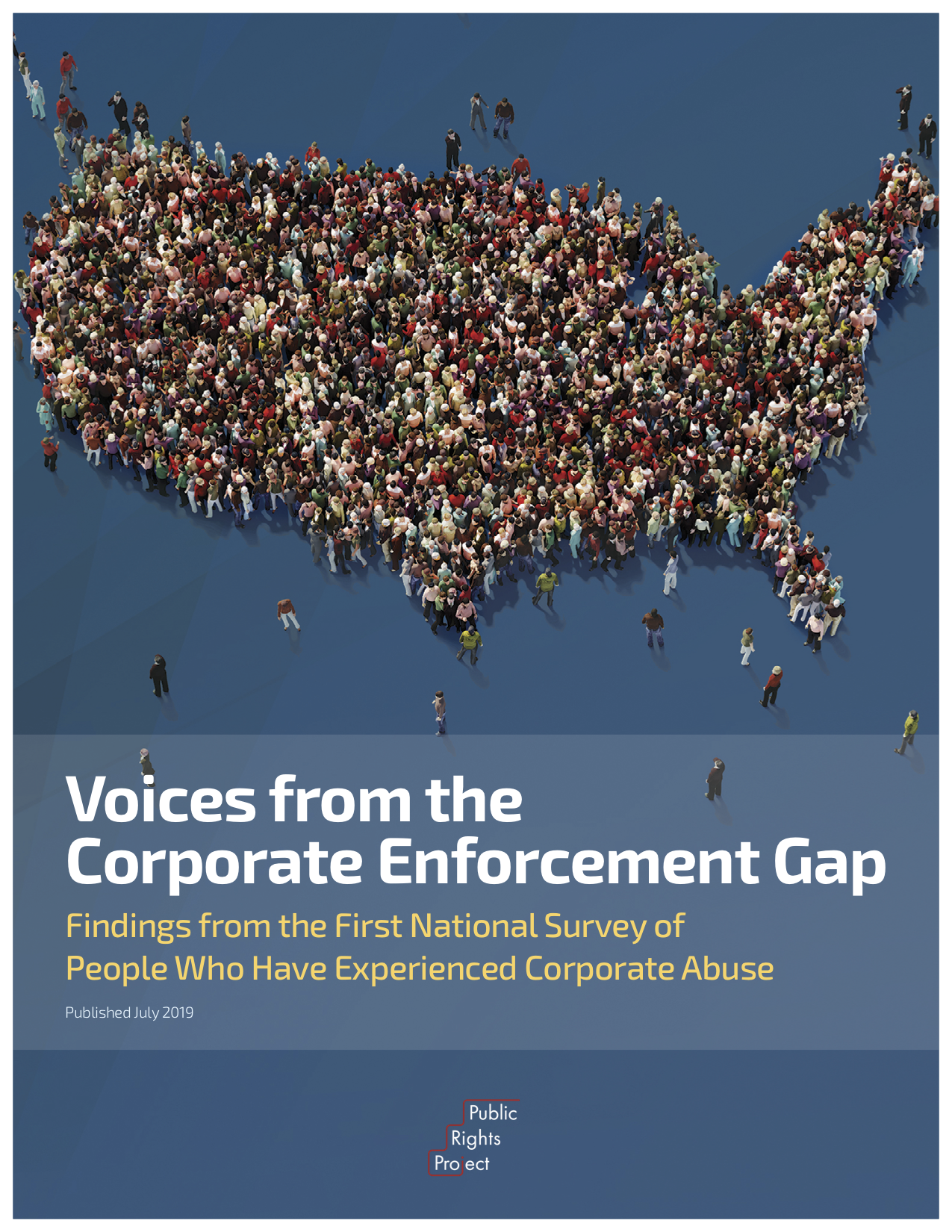 Enforcement Gap Report_Front Cover.png