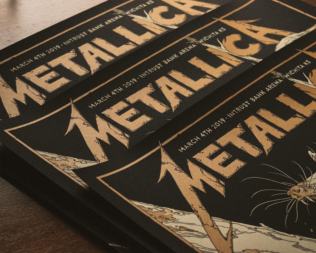 MetallicaPoster_Photo1_1200w.jpg
