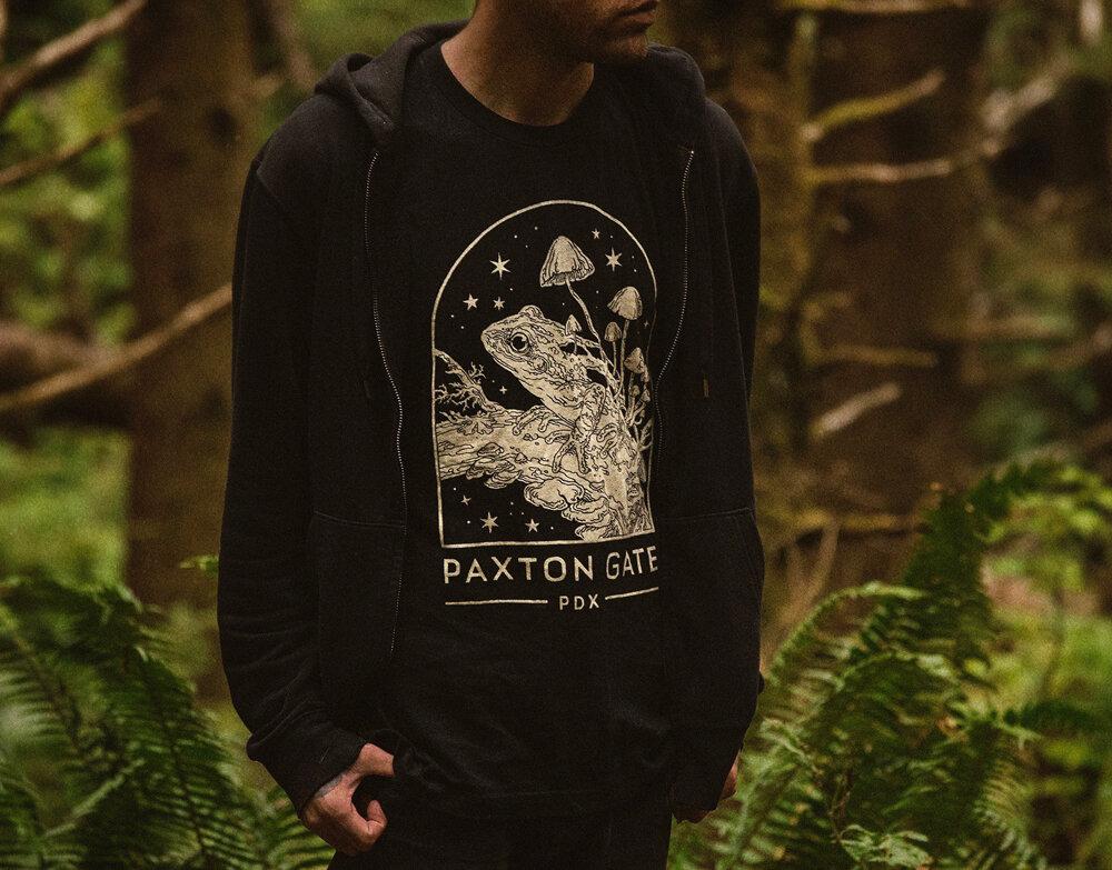 Paxton2.jpg